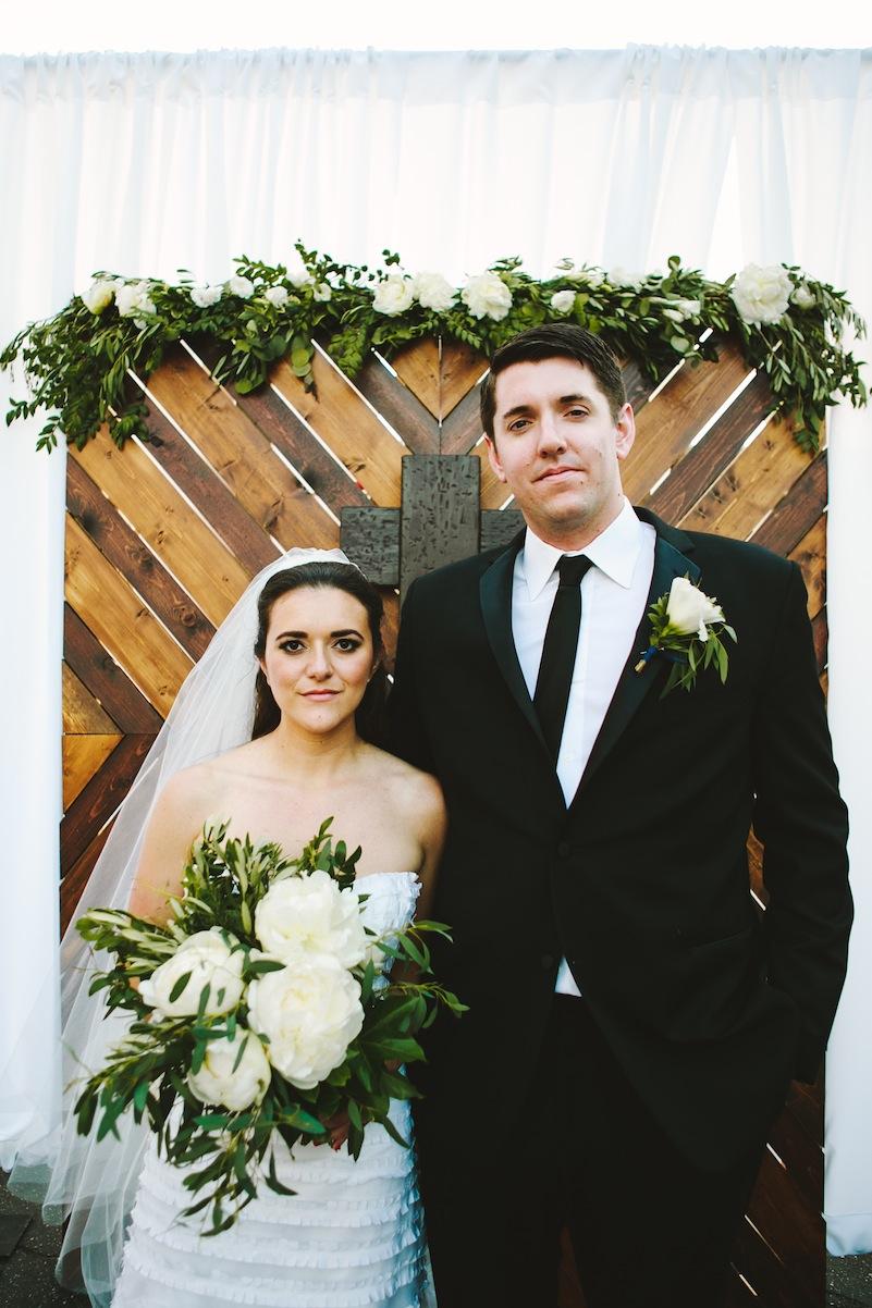 C+T Wedding 2014583.jpg
