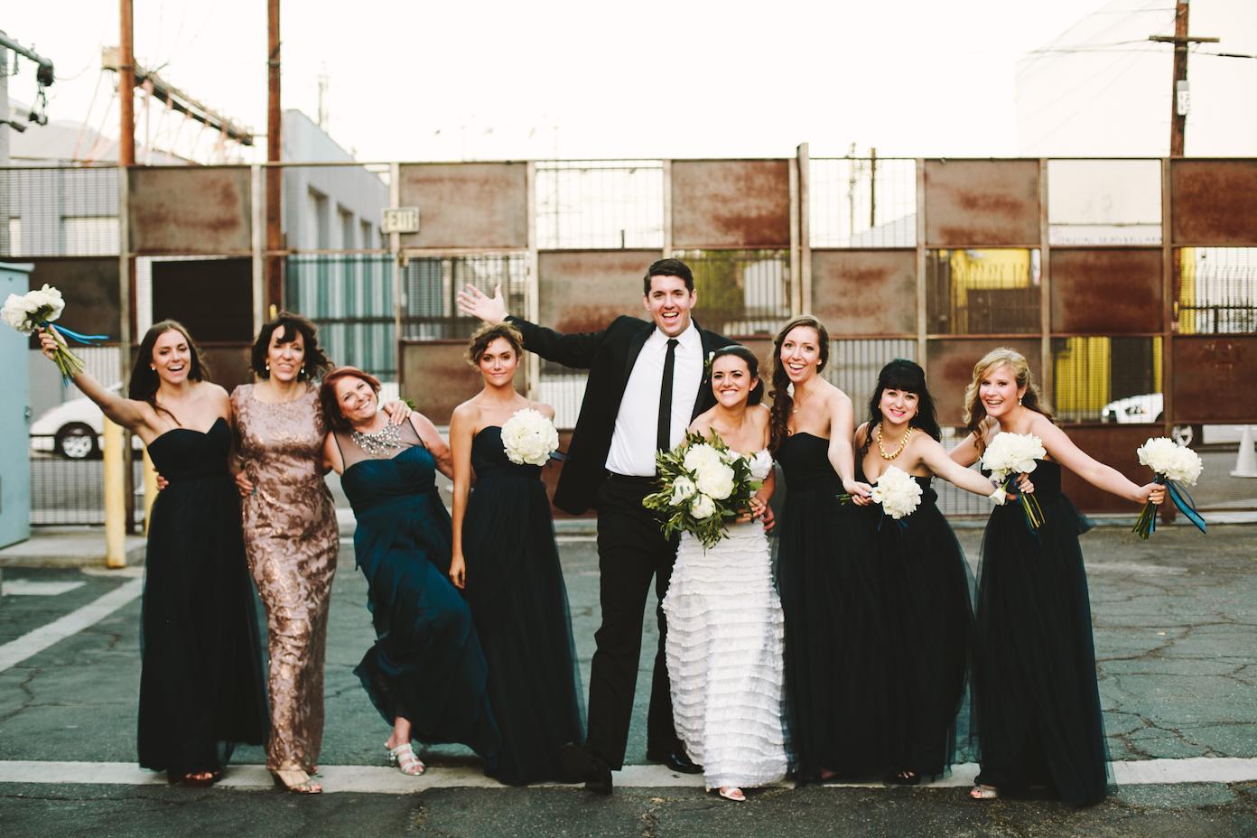 C+T Wedding 2014603.jpg