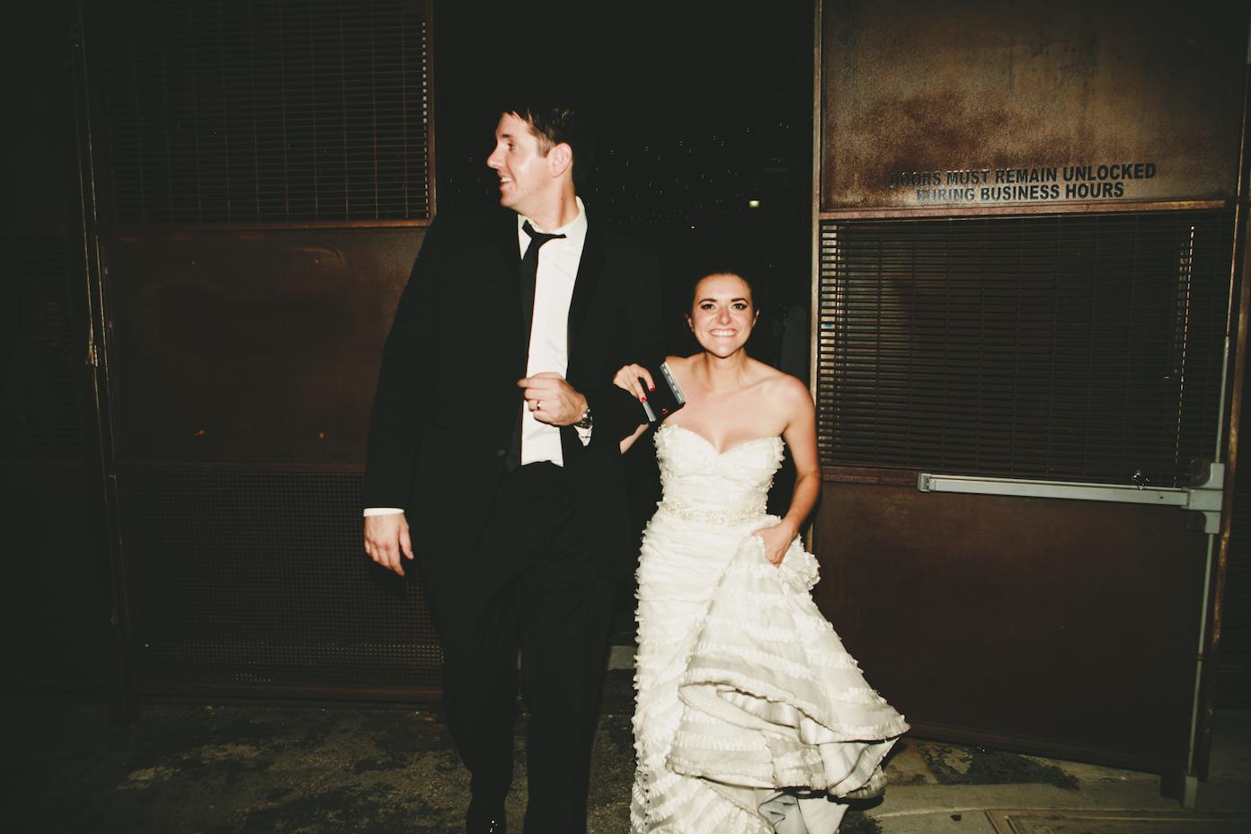 C+T Wedding 2014769.jpg
