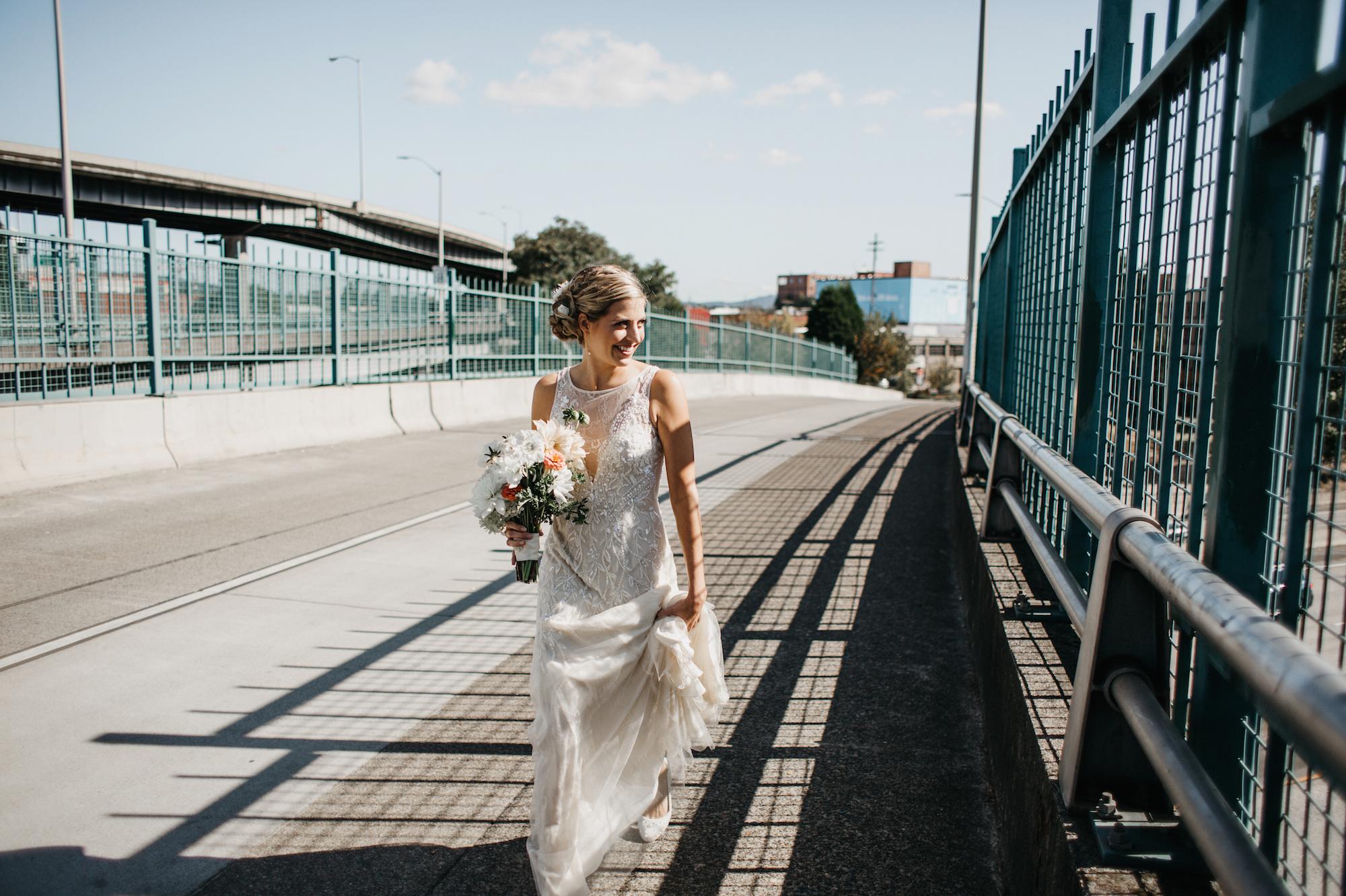 urban-portland-wedding 146.jpg