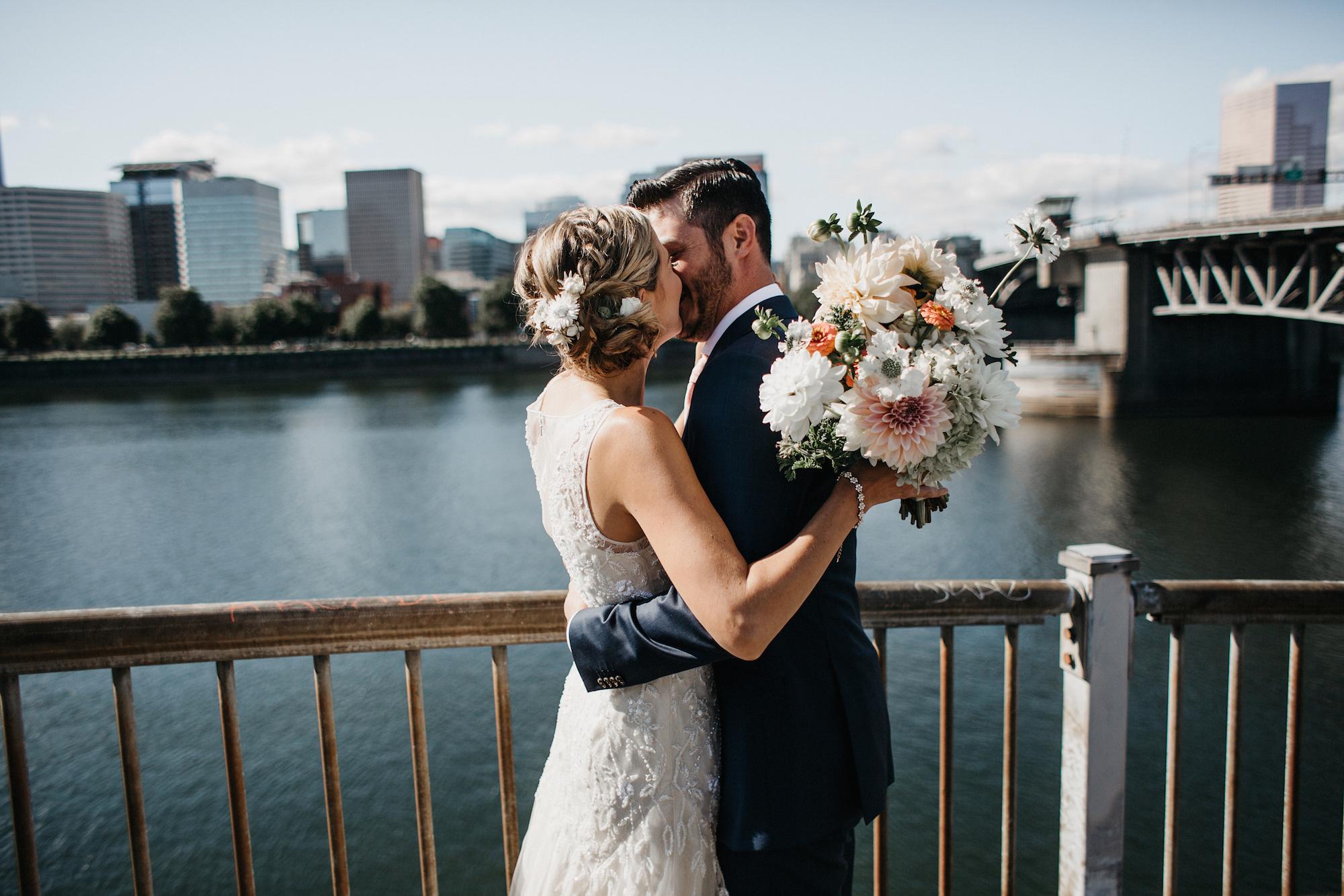 urban-portland-wedding 152.jpg