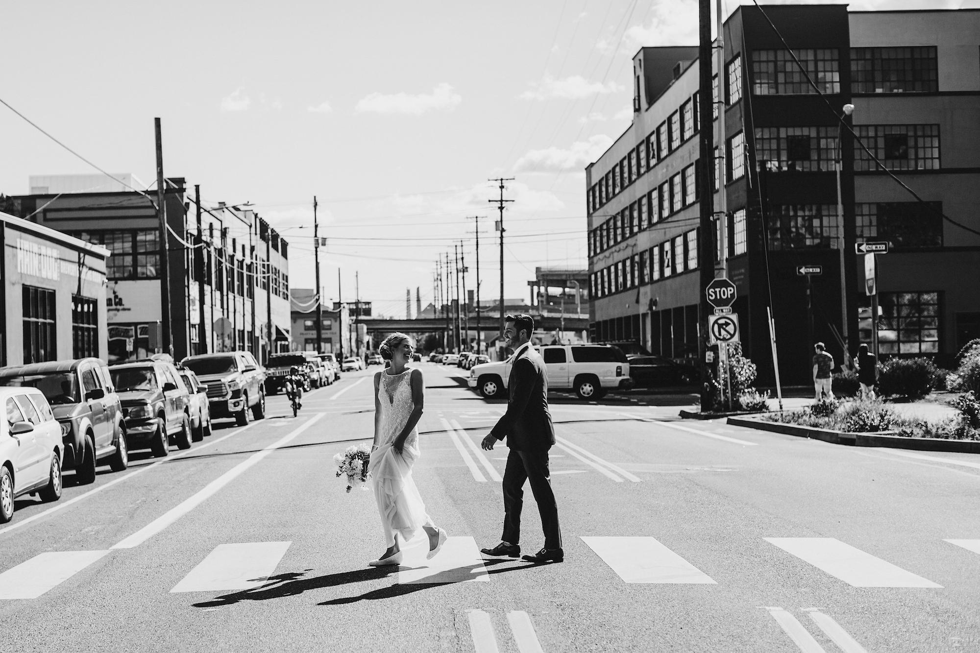 urban-portland-wedding 176.jpg