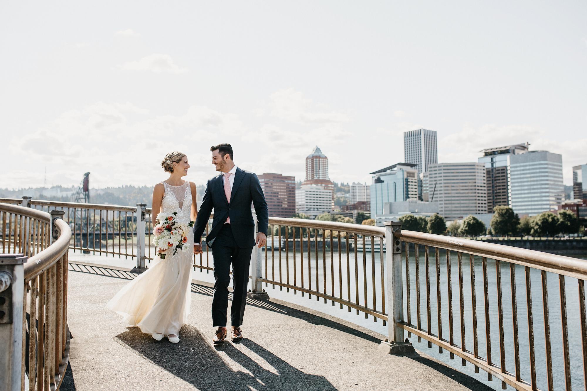 urban-portland-wedding 169.jpg