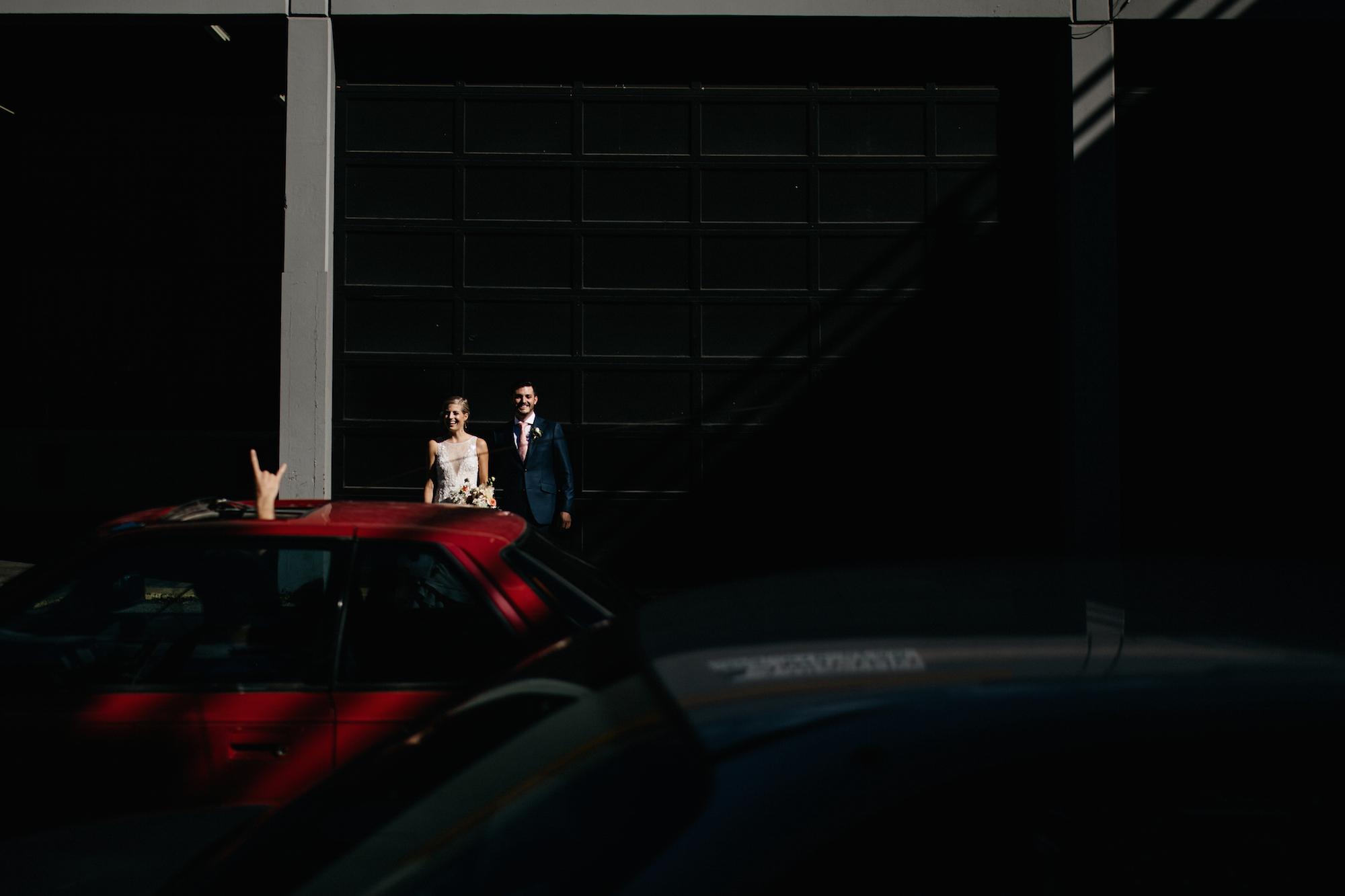 urban-portland-wedding 188.jpg