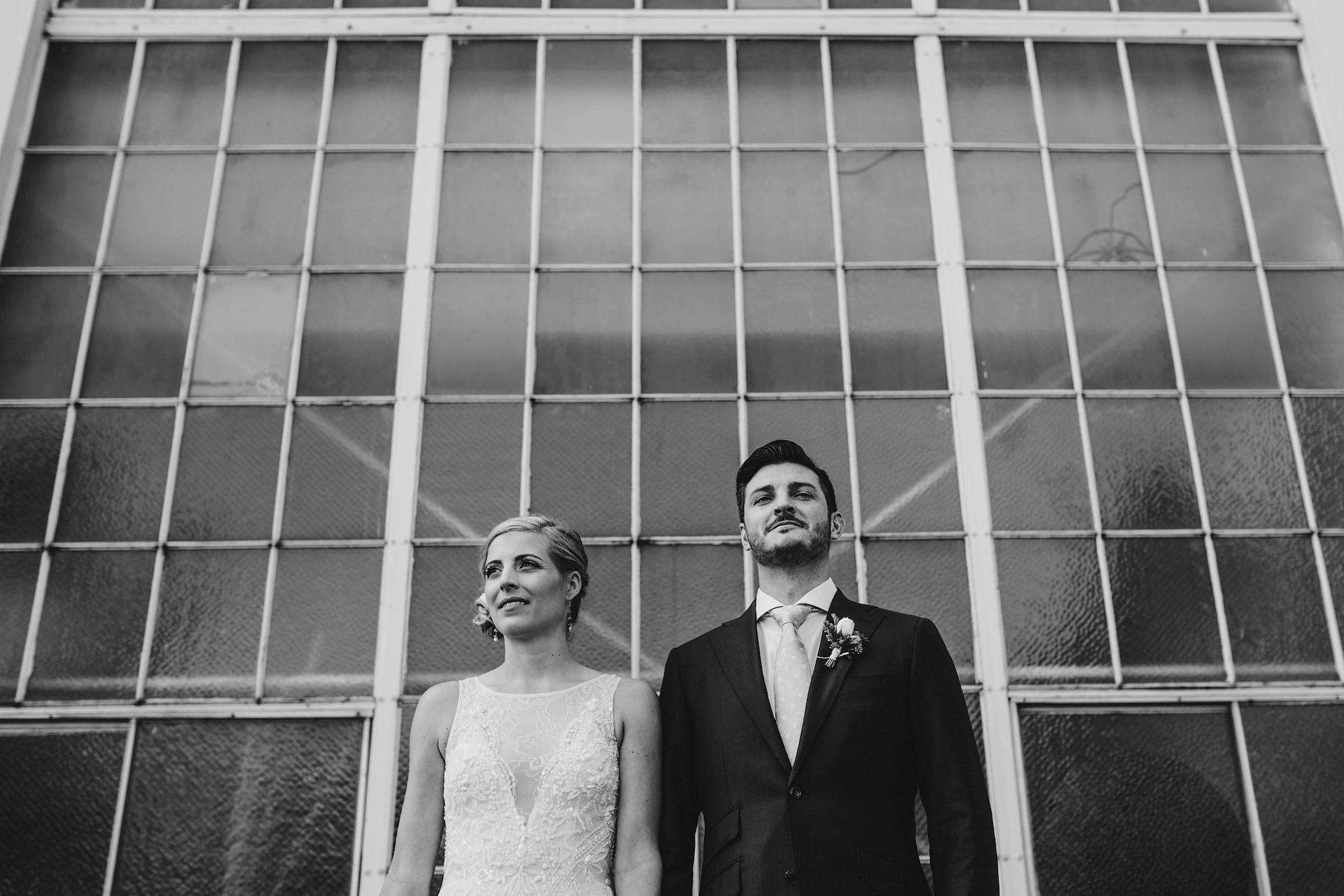 urban-portland-wedding 209.jpg