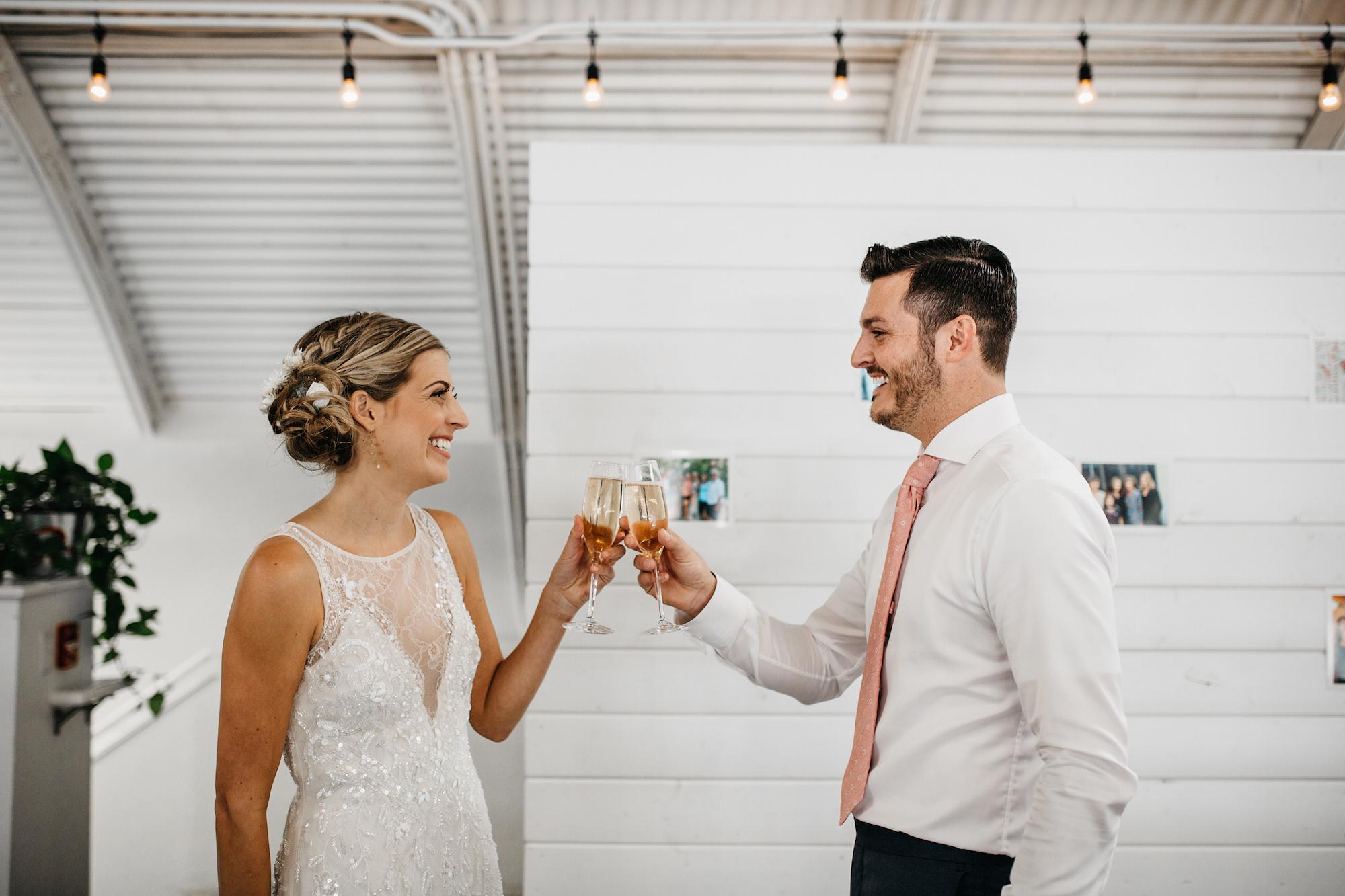 urban-portland-wedding 318.jpg
