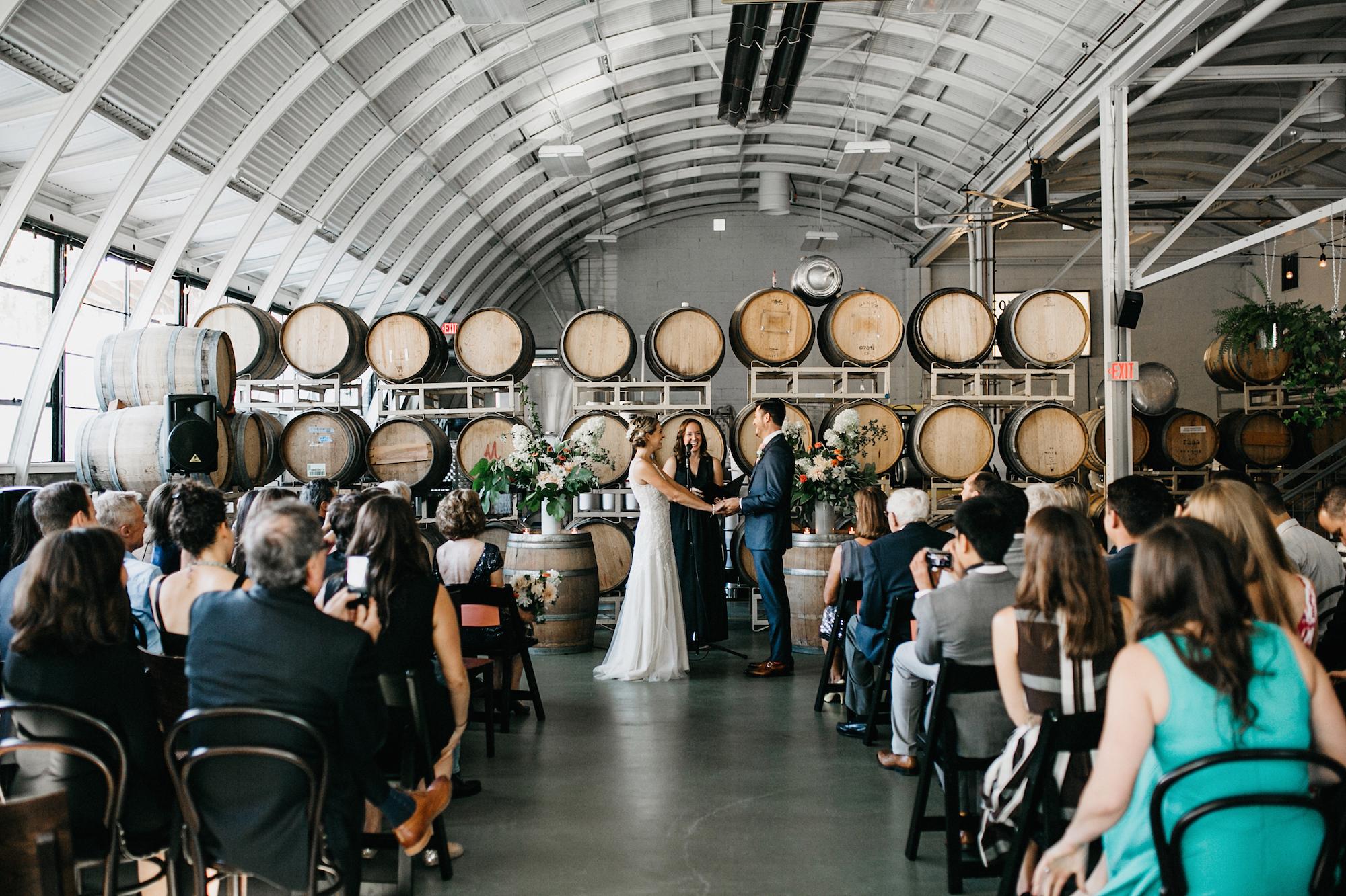 urban-portland-wedding 383.jpg