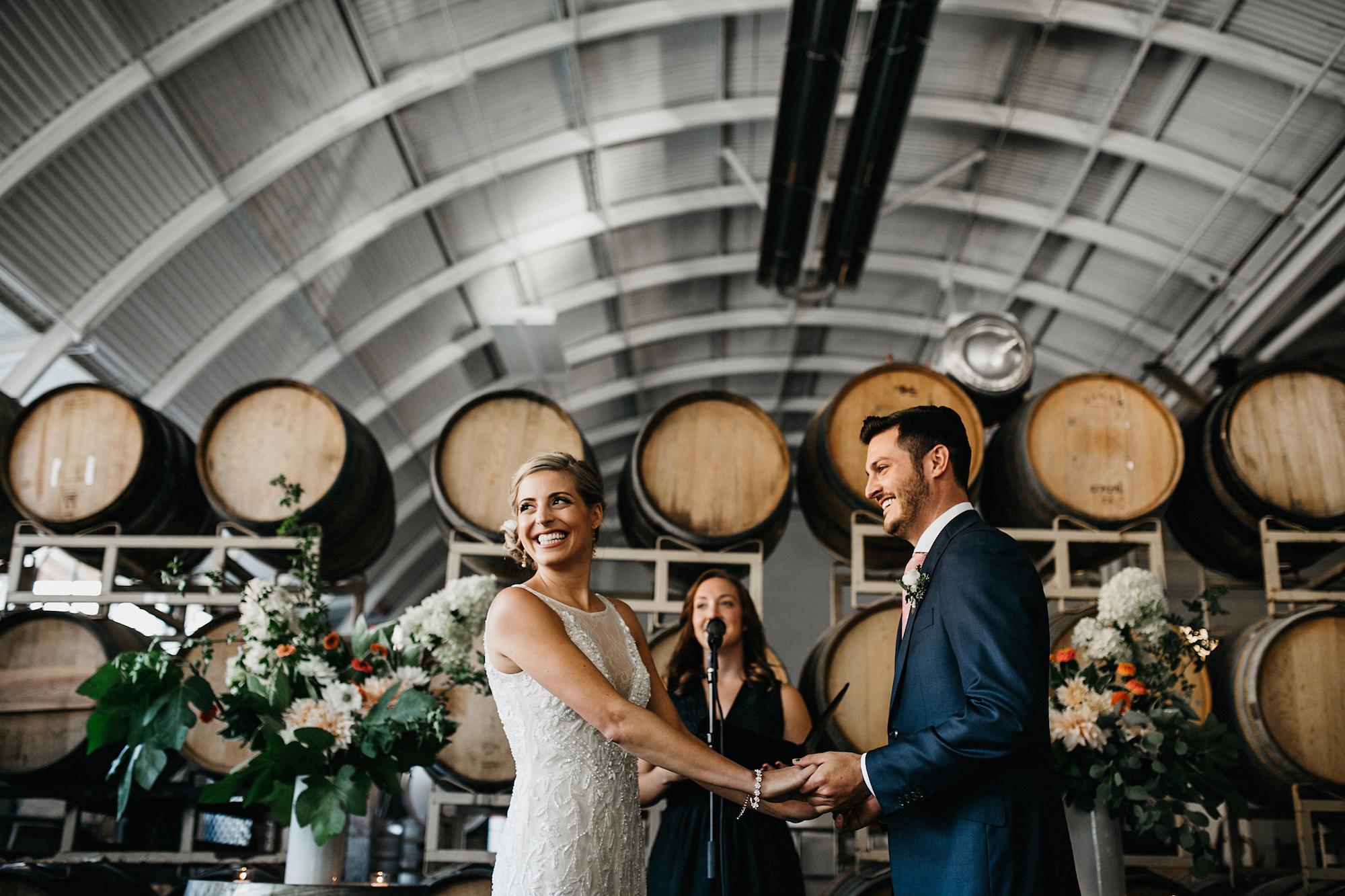 urban-portland-wedding 387.jpg