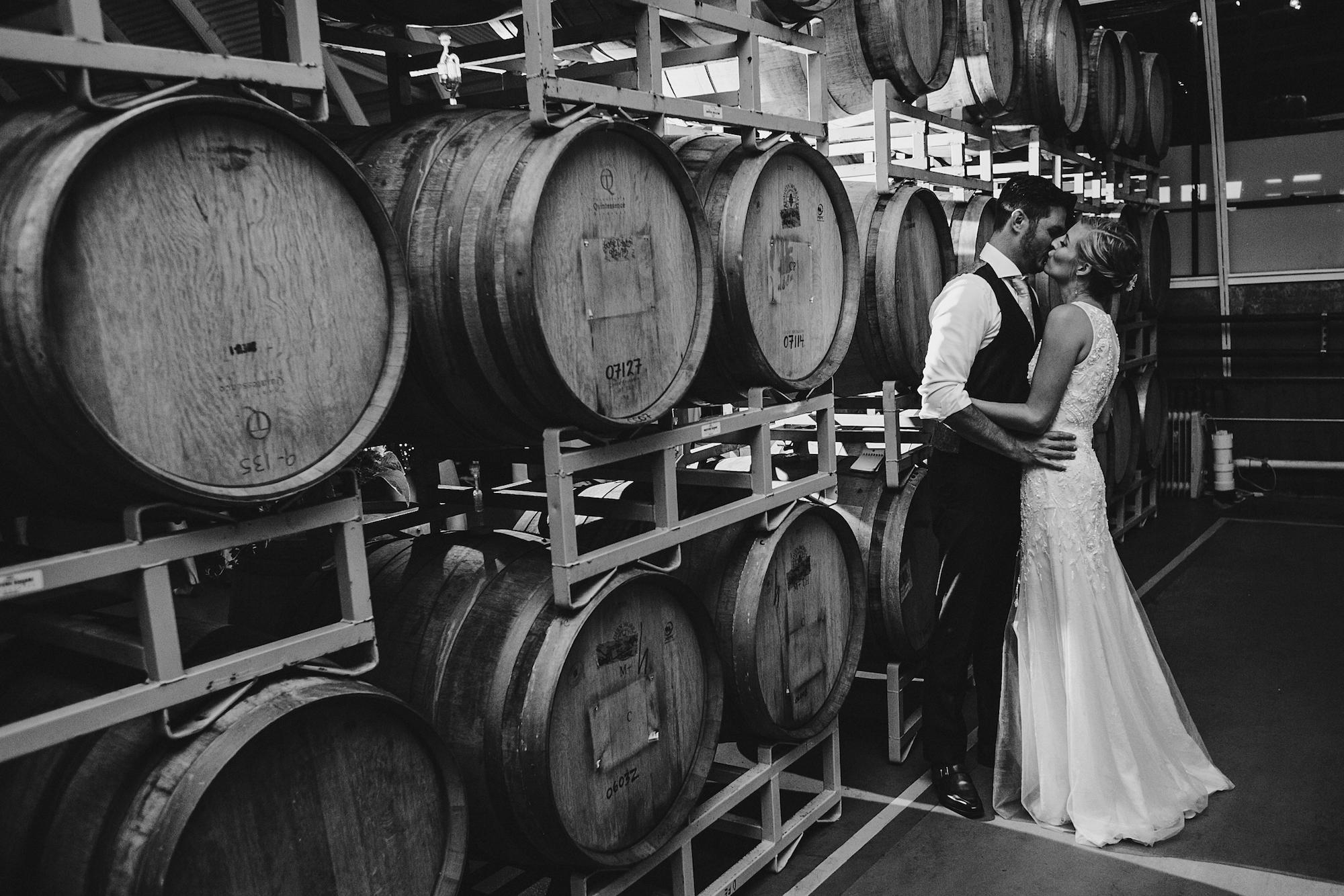 urban-portland-wedding 615.jpg