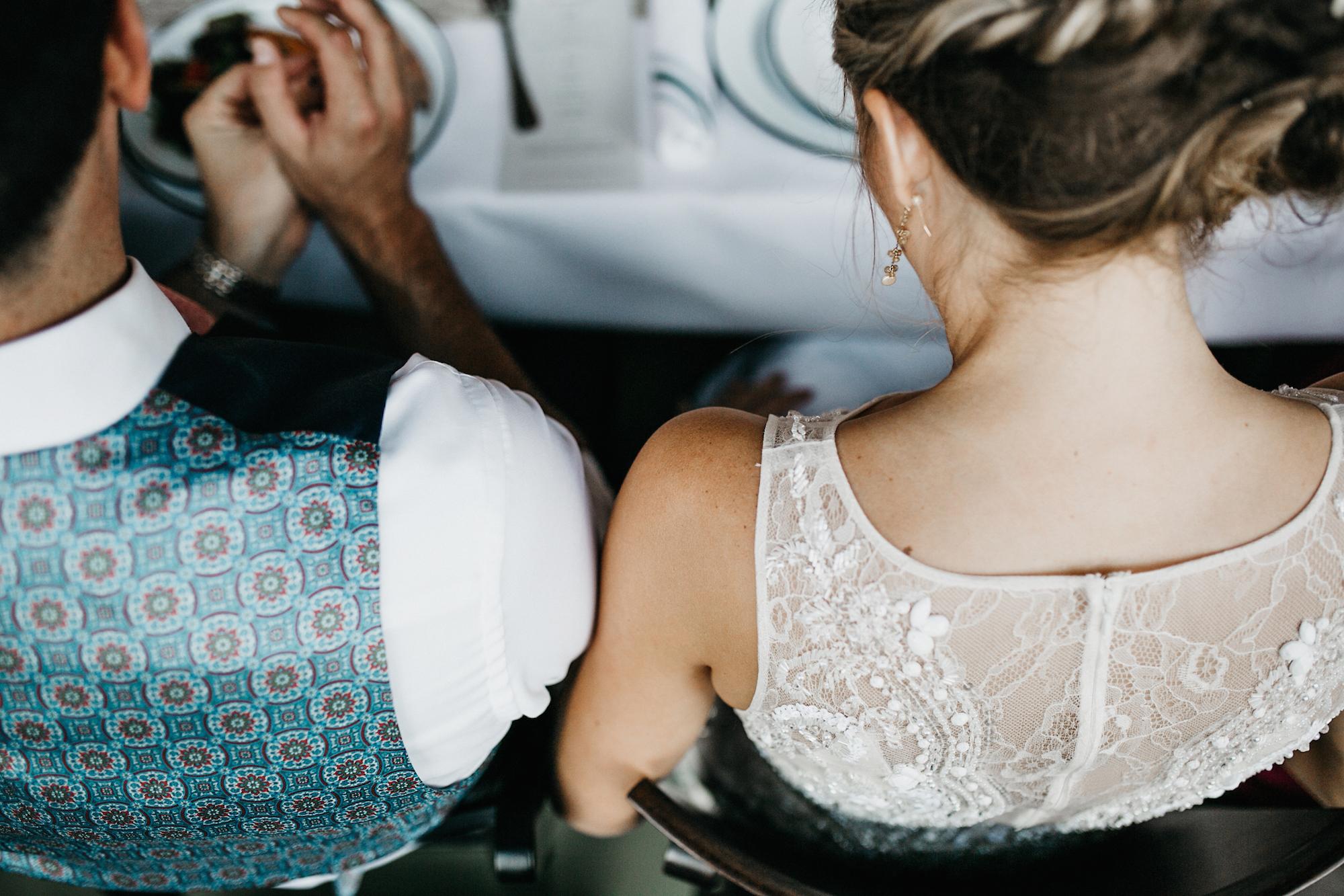 urban-portland-wedding 491.jpg