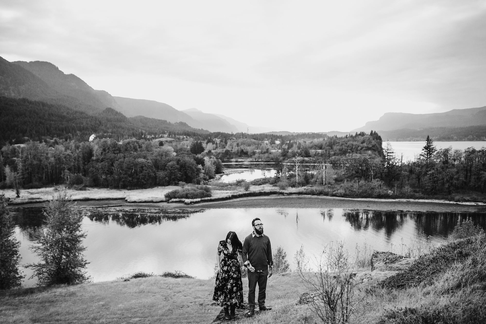 portland - engagement - photographer 100.jpg