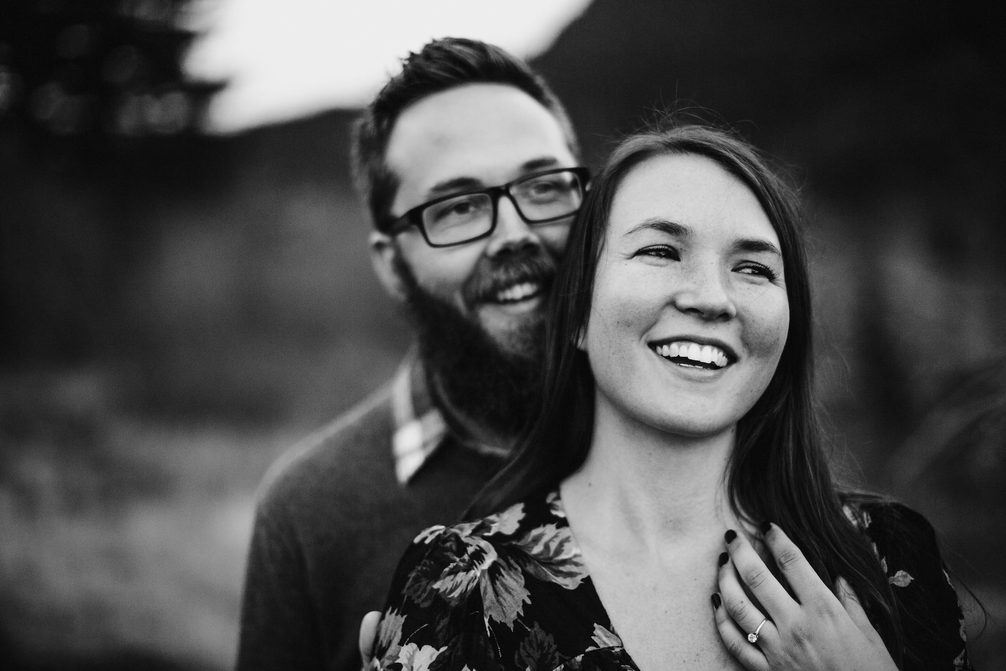 portland - engagement - photographer 110.jpg