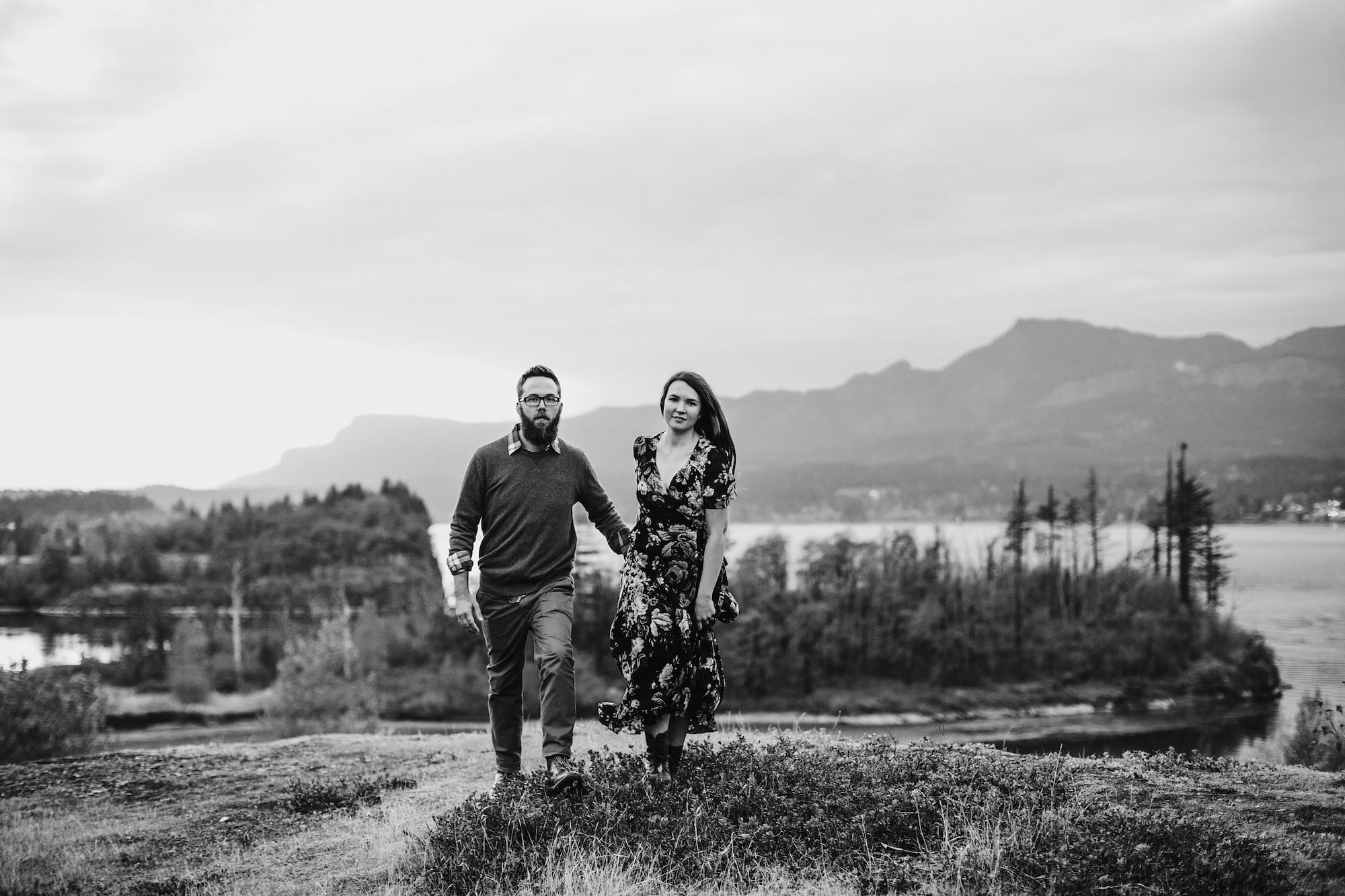 portland - engagement - photographer 114.jpg