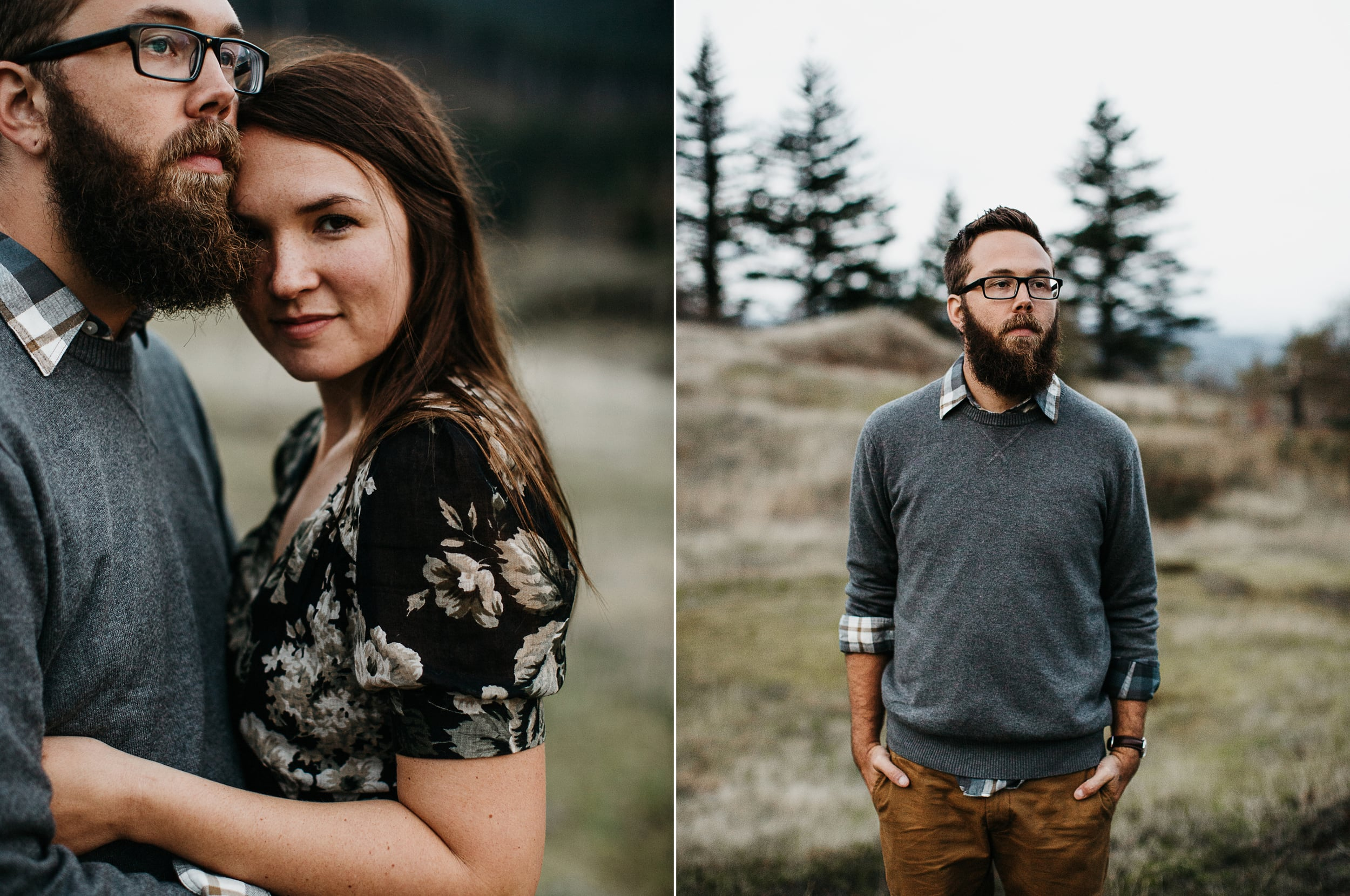 portland - engagement - photographer - 5555.jpg