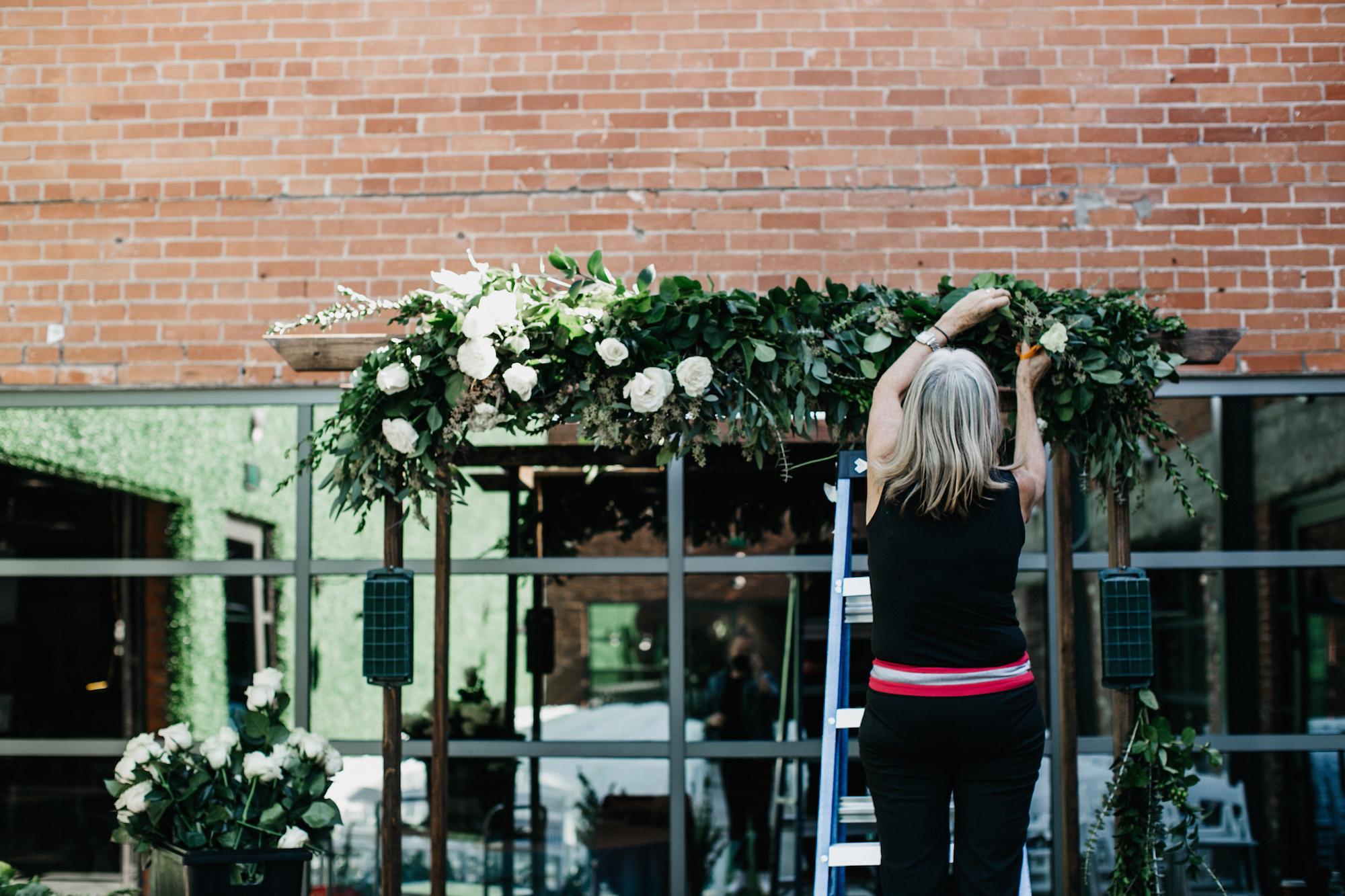 arizona - wedding - photographer 035.jpg