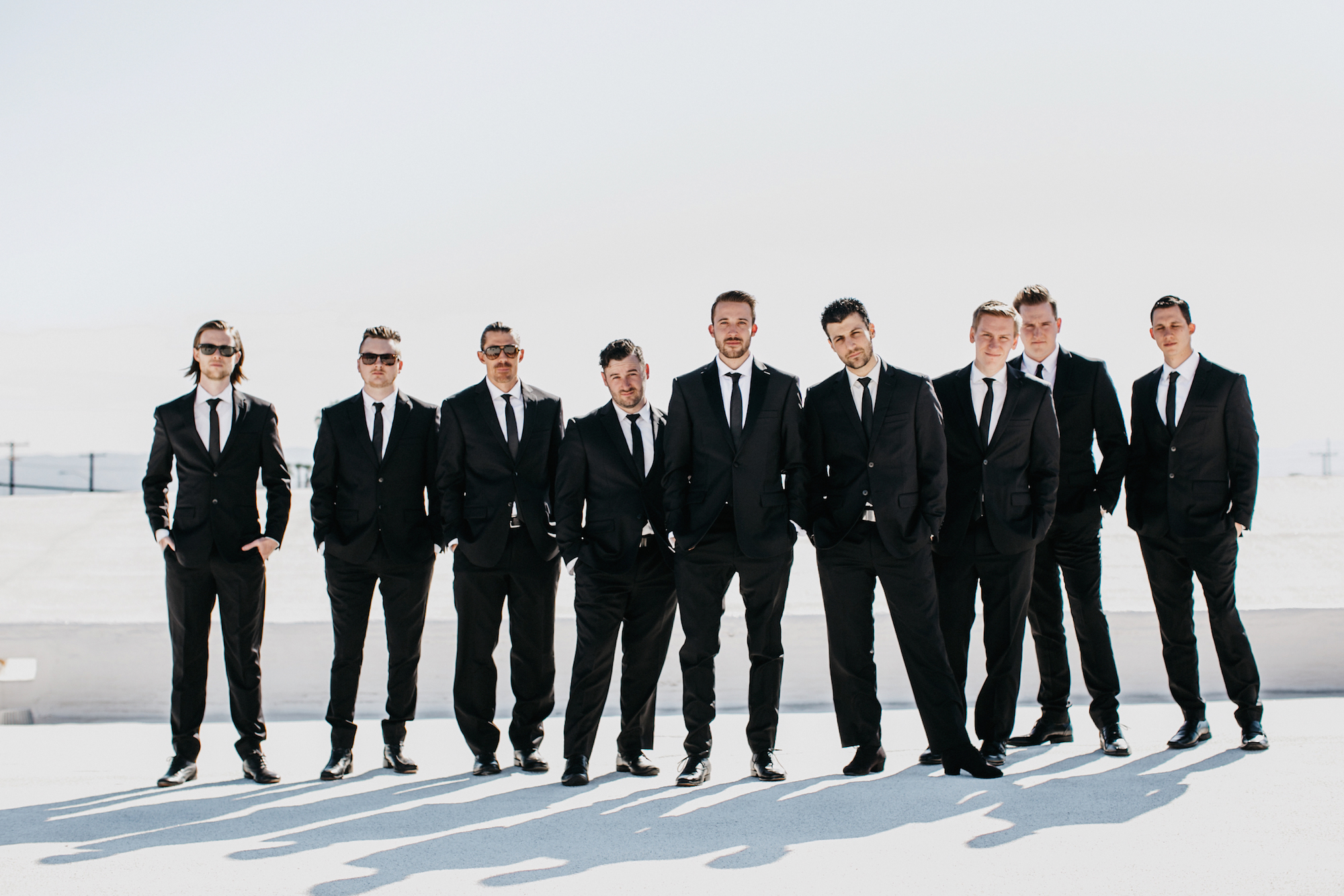 arizona - wedding - photographer 088.jpg