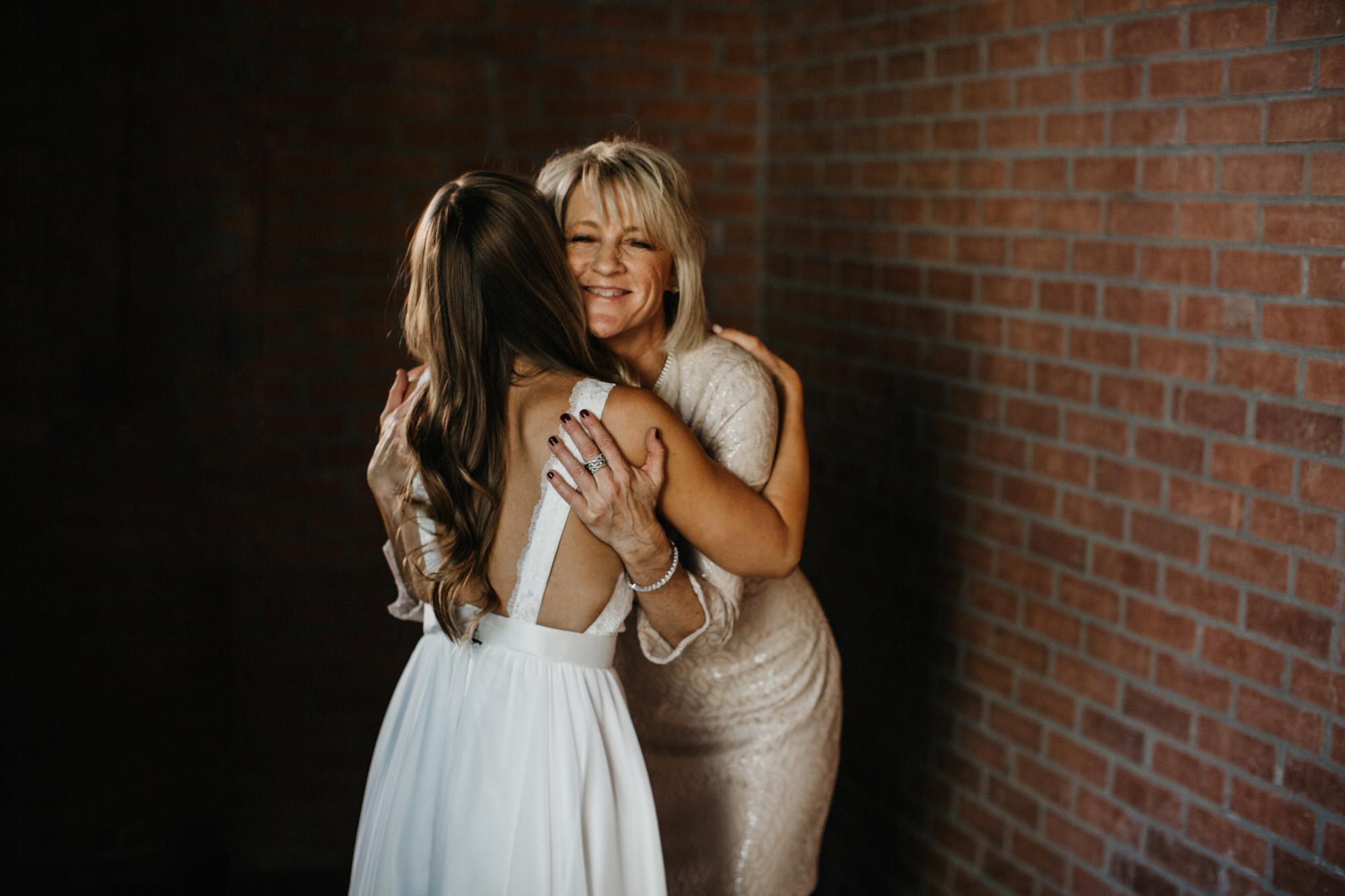 arizona - wedding - photographer 185.jpg