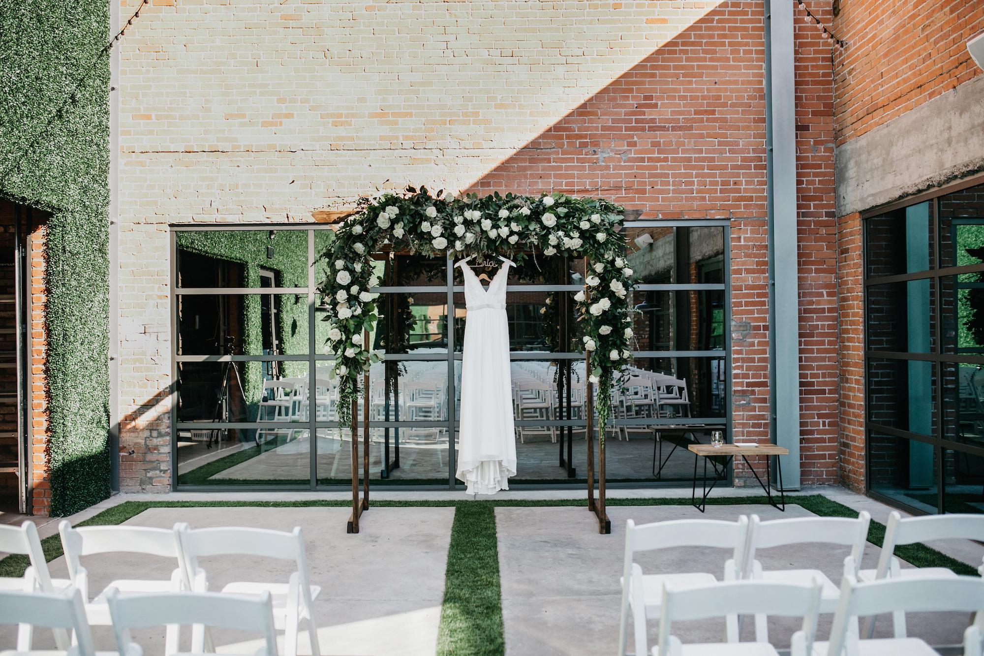 arizona - wedding - photographer 173.jpg