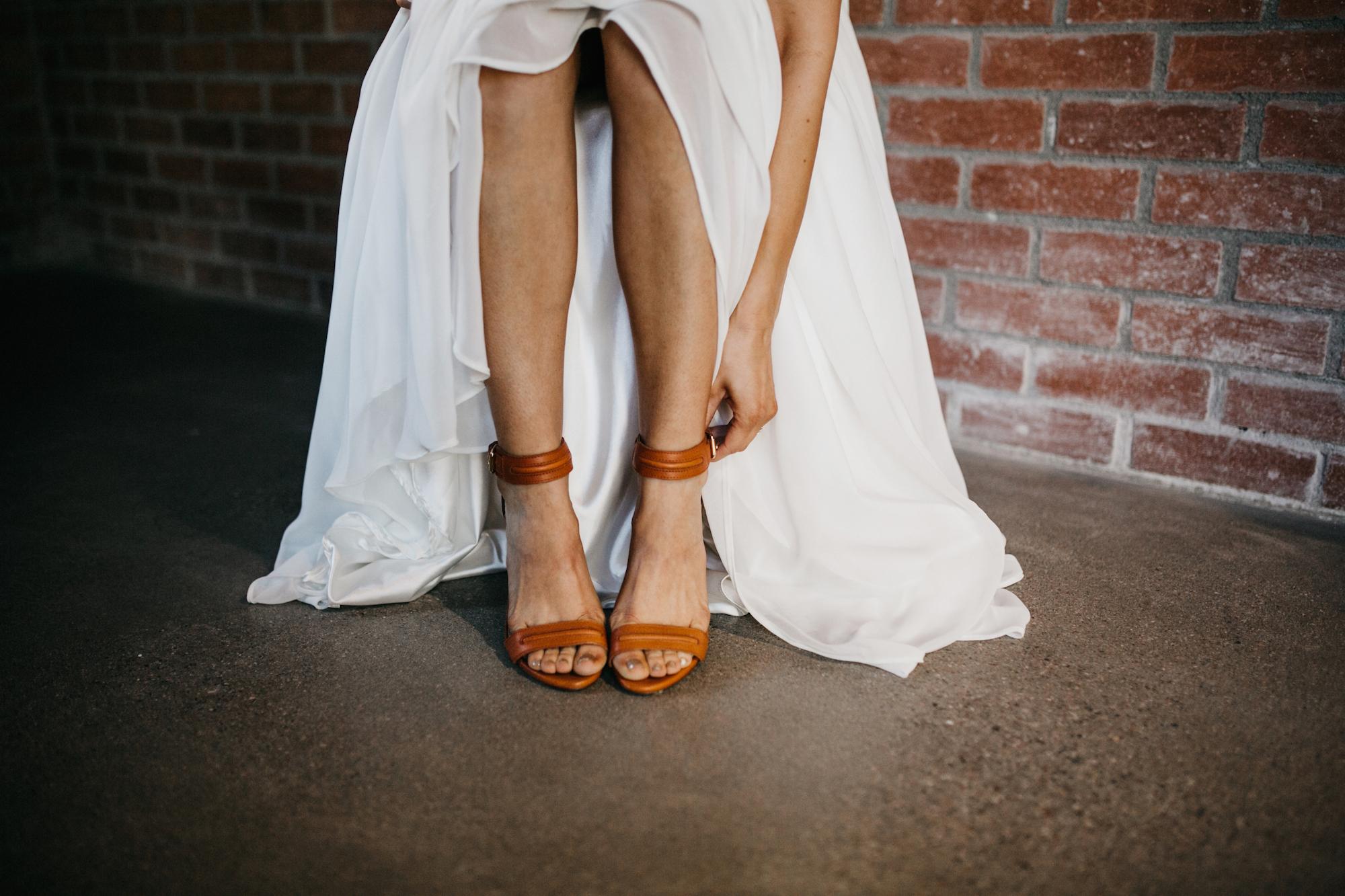 arizona - wedding - photographer 210.jpg