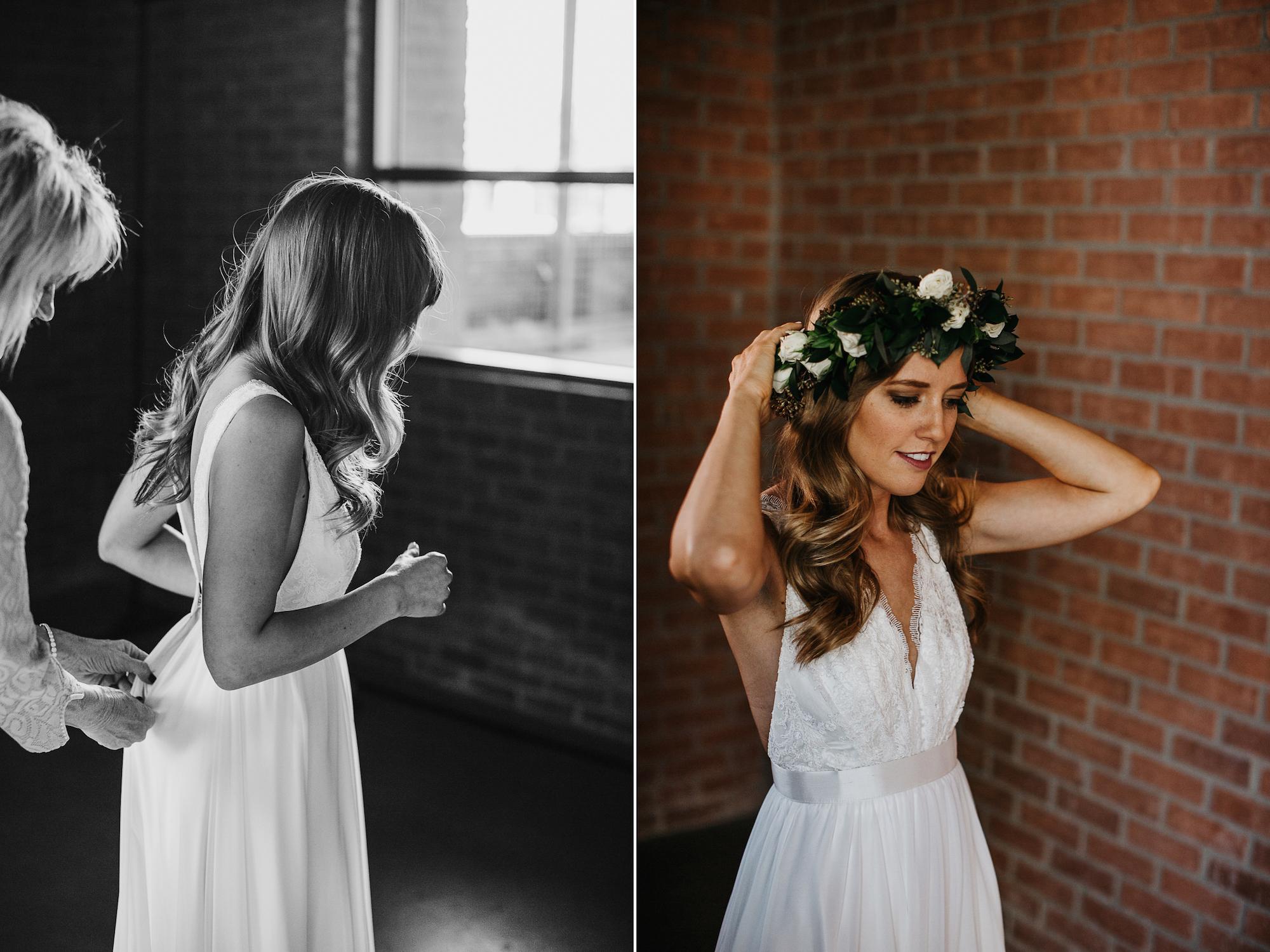 phoeniz - wedding - photographer 001.jpg