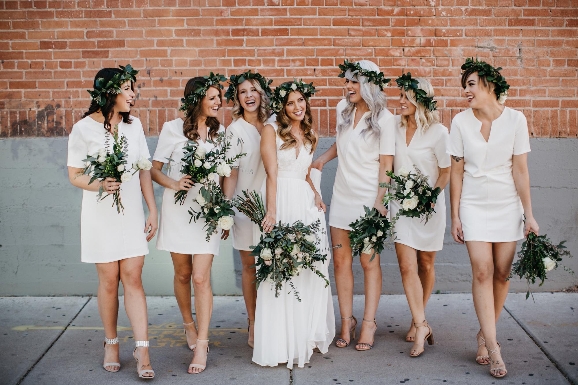 arizona - wedding - photographer 283.jpg