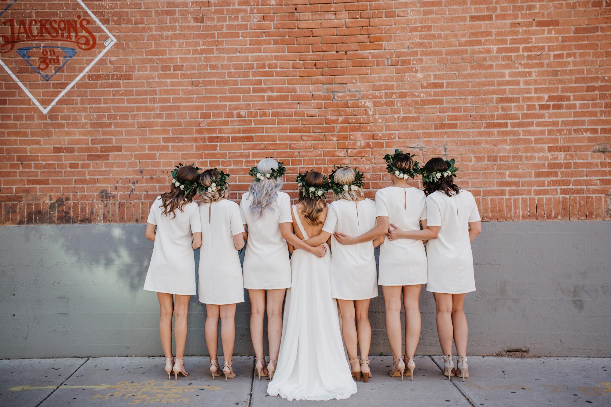 arizona - wedding - photographer 287.jpg