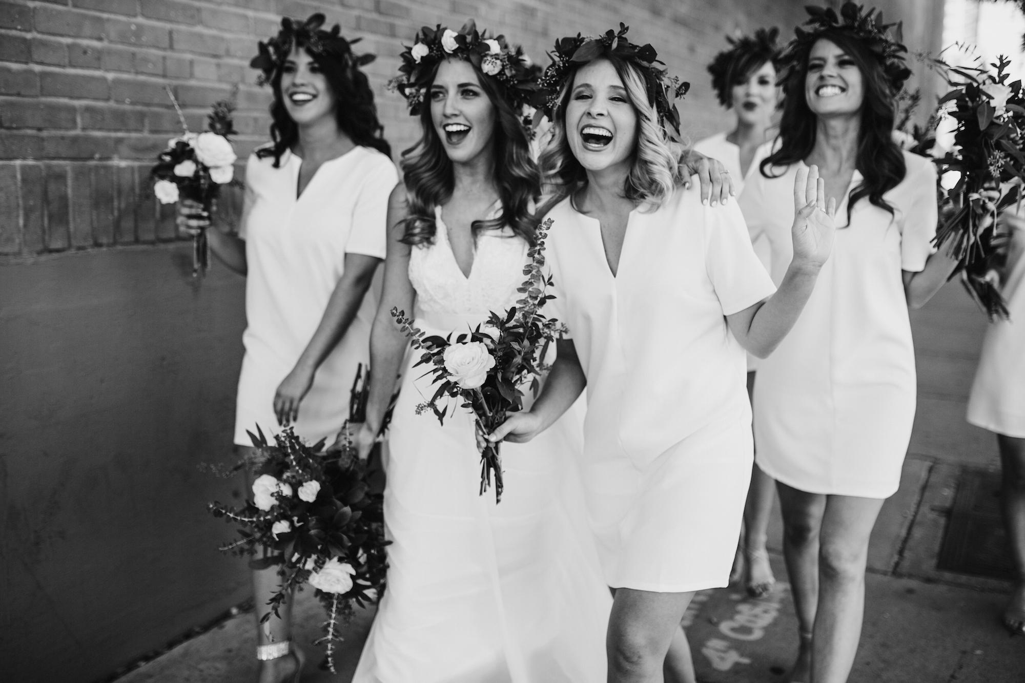 arizona - wedding - photographer 291.jpg