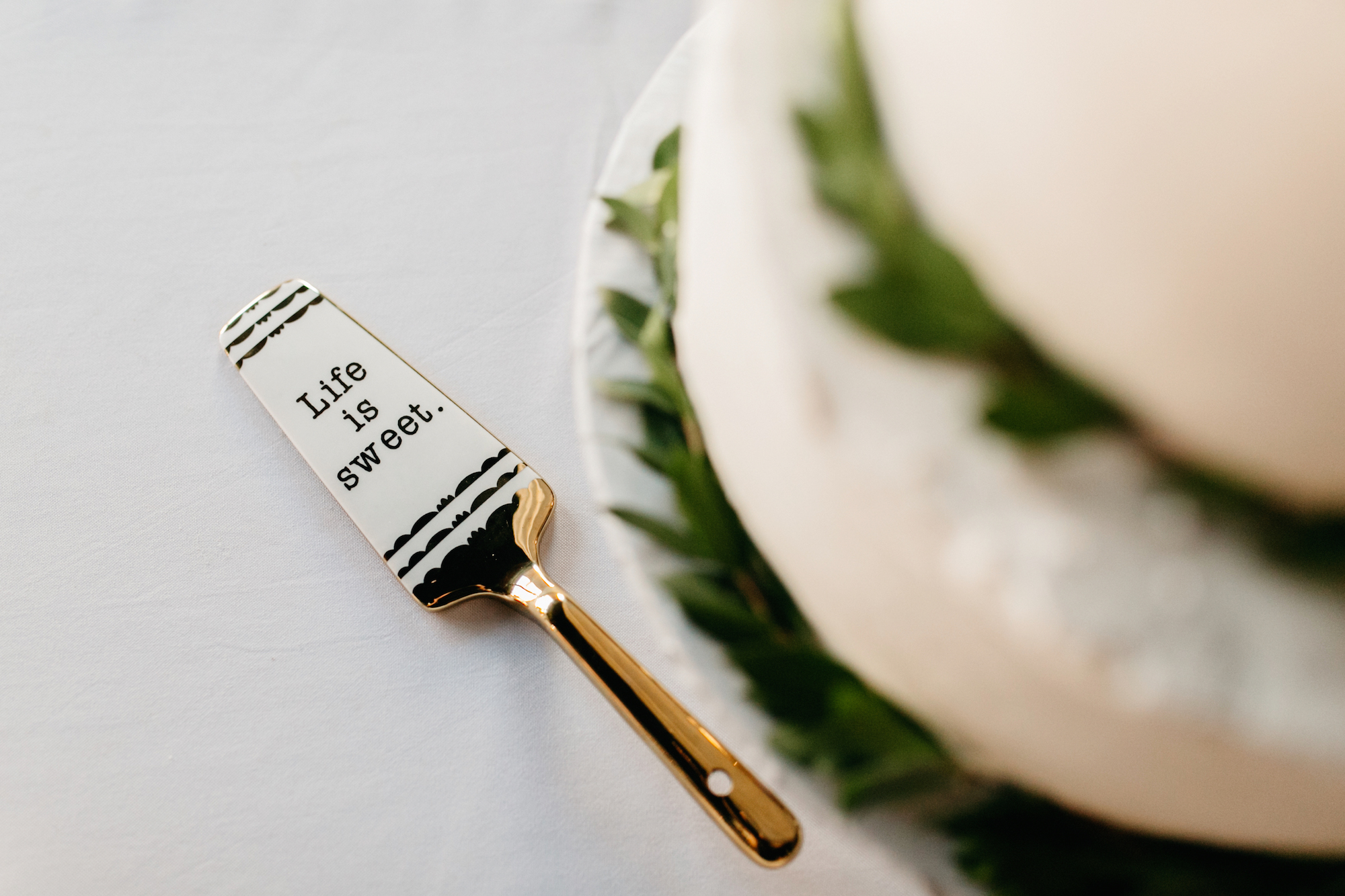 arizona - wedding - photographer 299.jpg