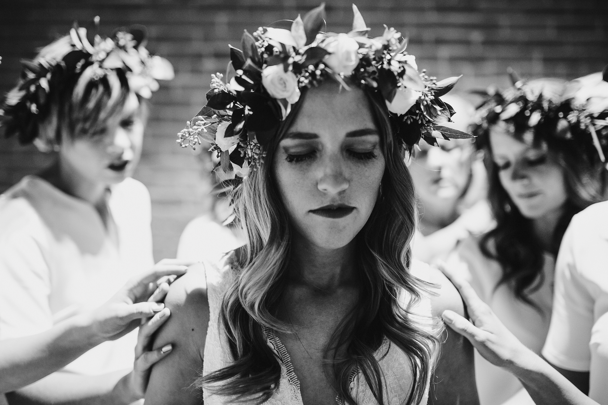 arizona - wedding - photographer 326.jpg