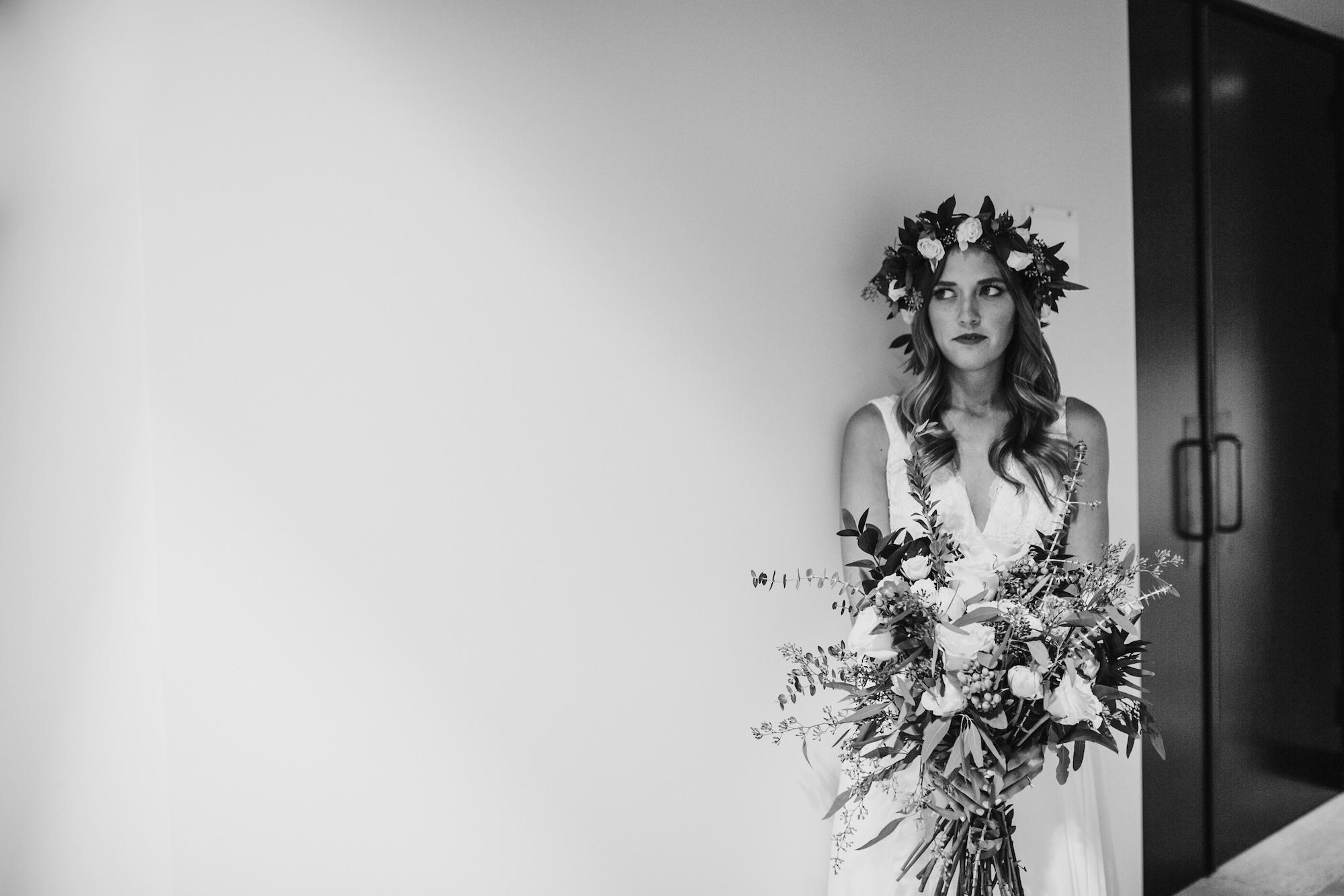 arizona - wedding - photographer 347.jpg