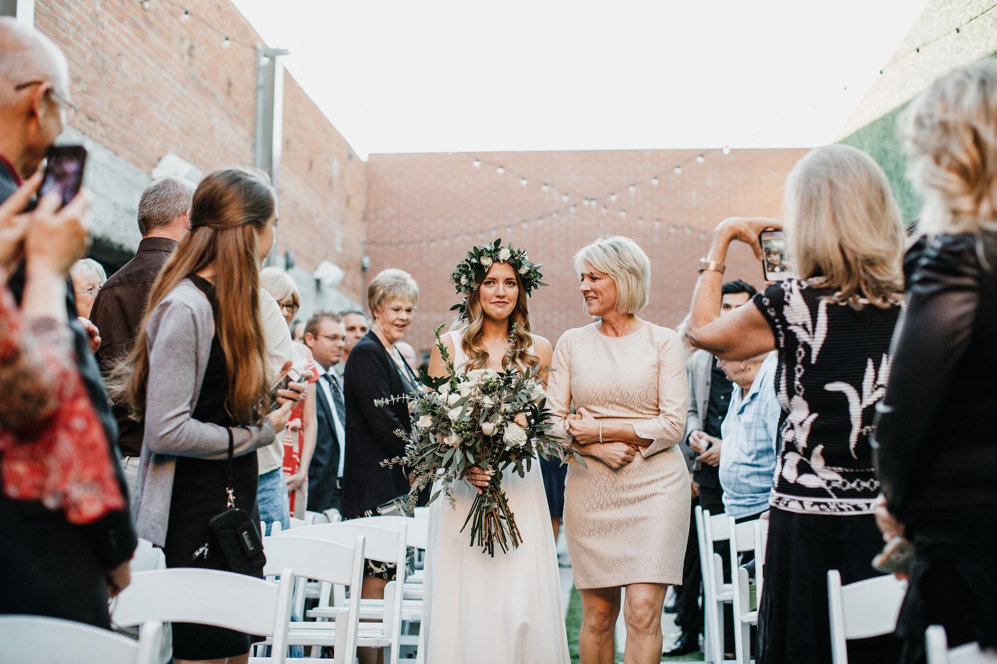arizona - wedding - photographer 360.jpg