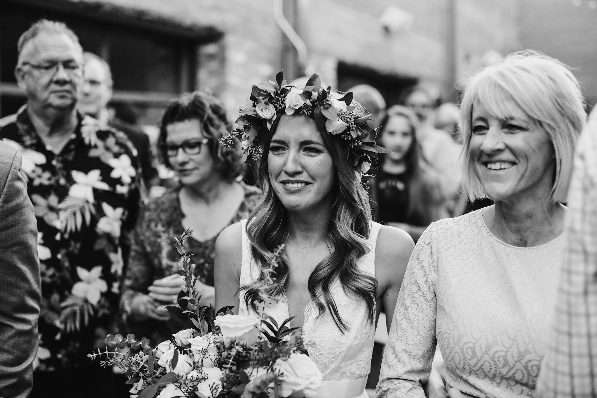 arizona - wedding - photographer 362.jpg
