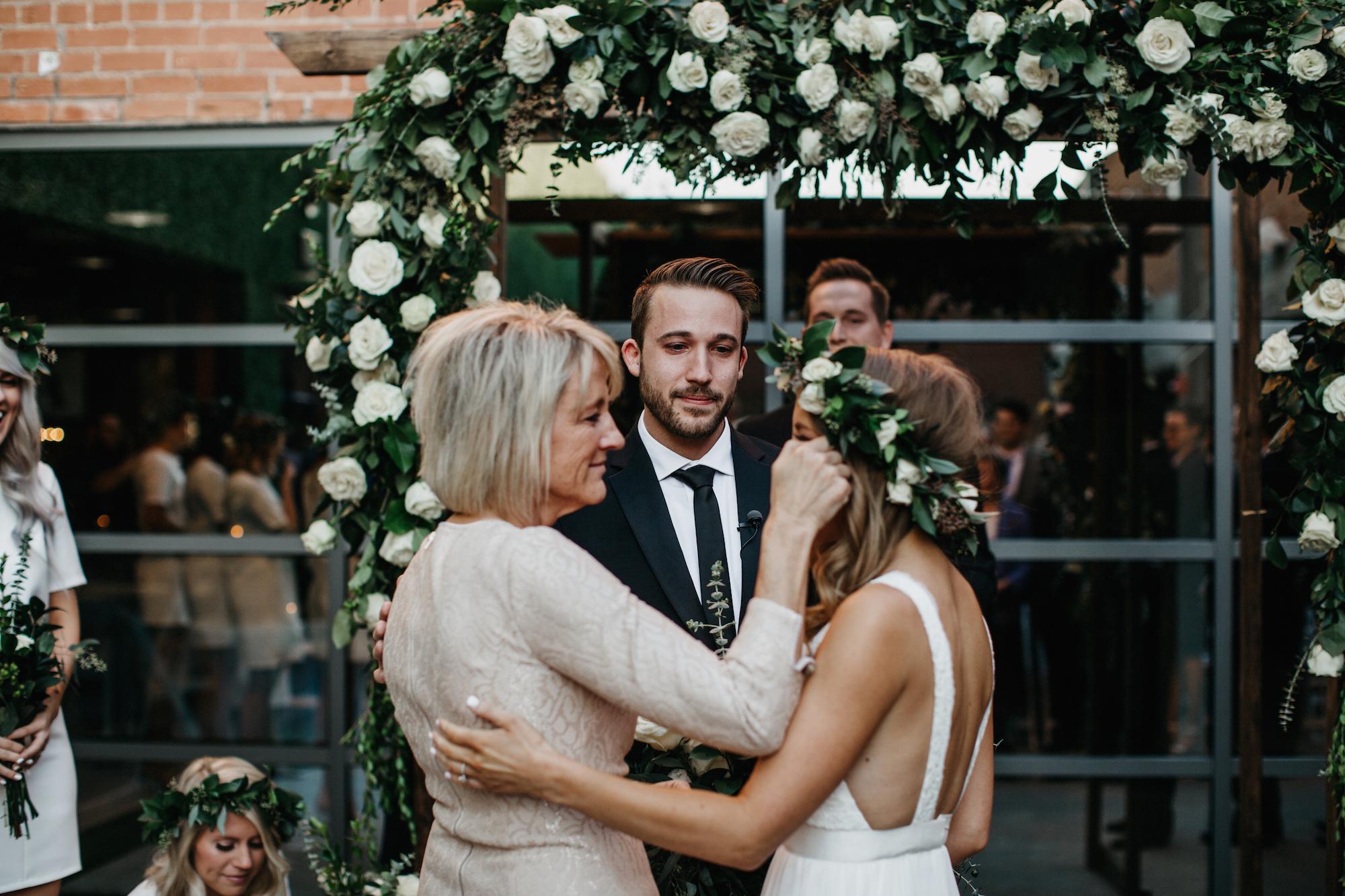 arizona - wedding - photographer 365.jpg