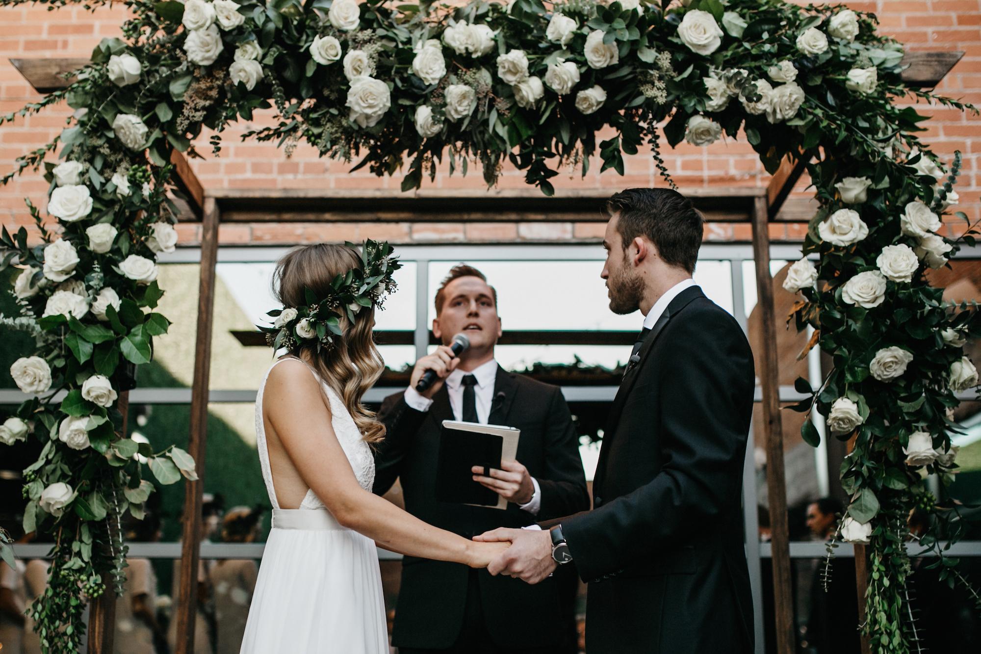 arizona - wedding - photographer 390.jpg