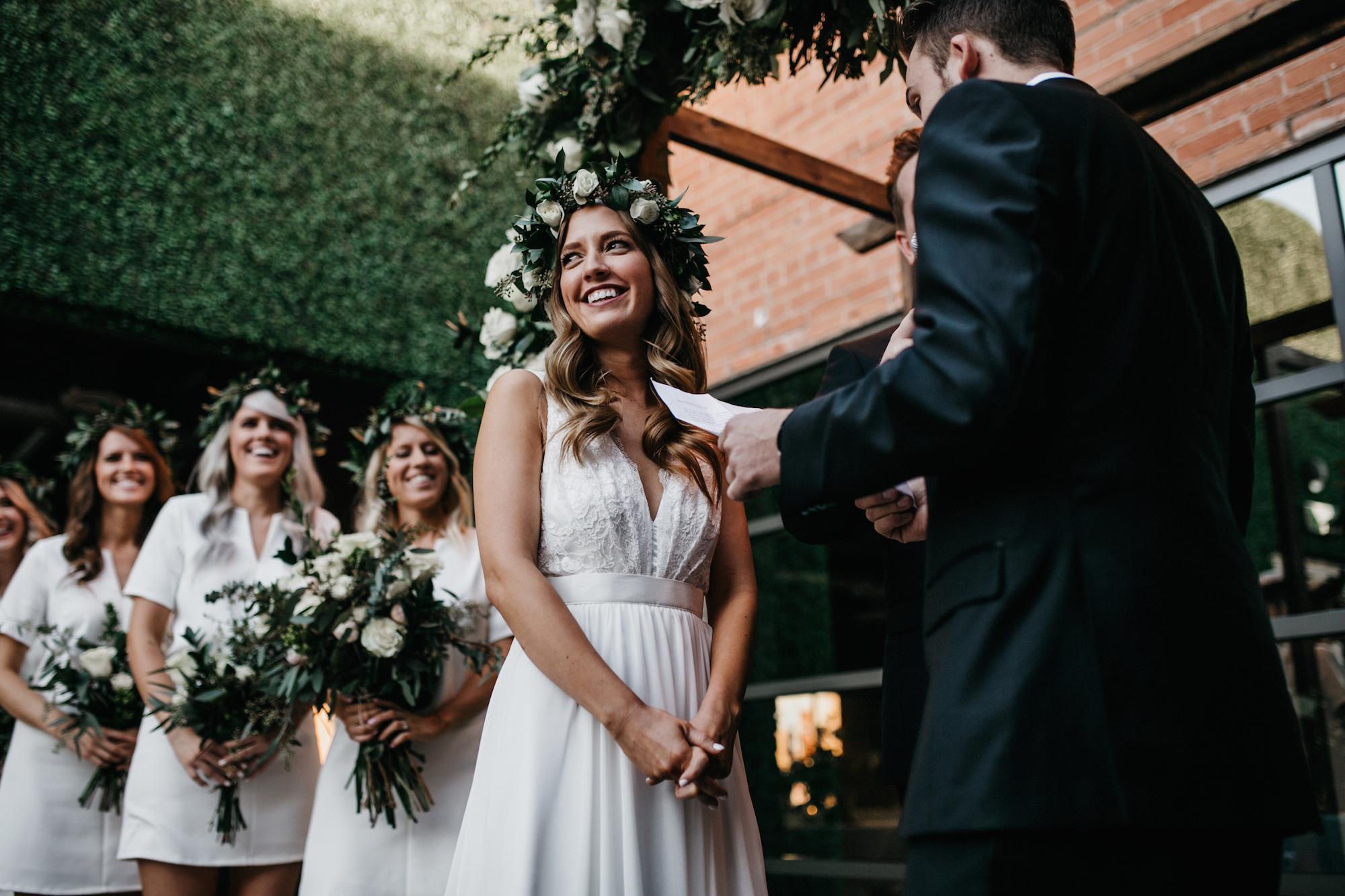 arizona - wedding - photographer 396.jpg