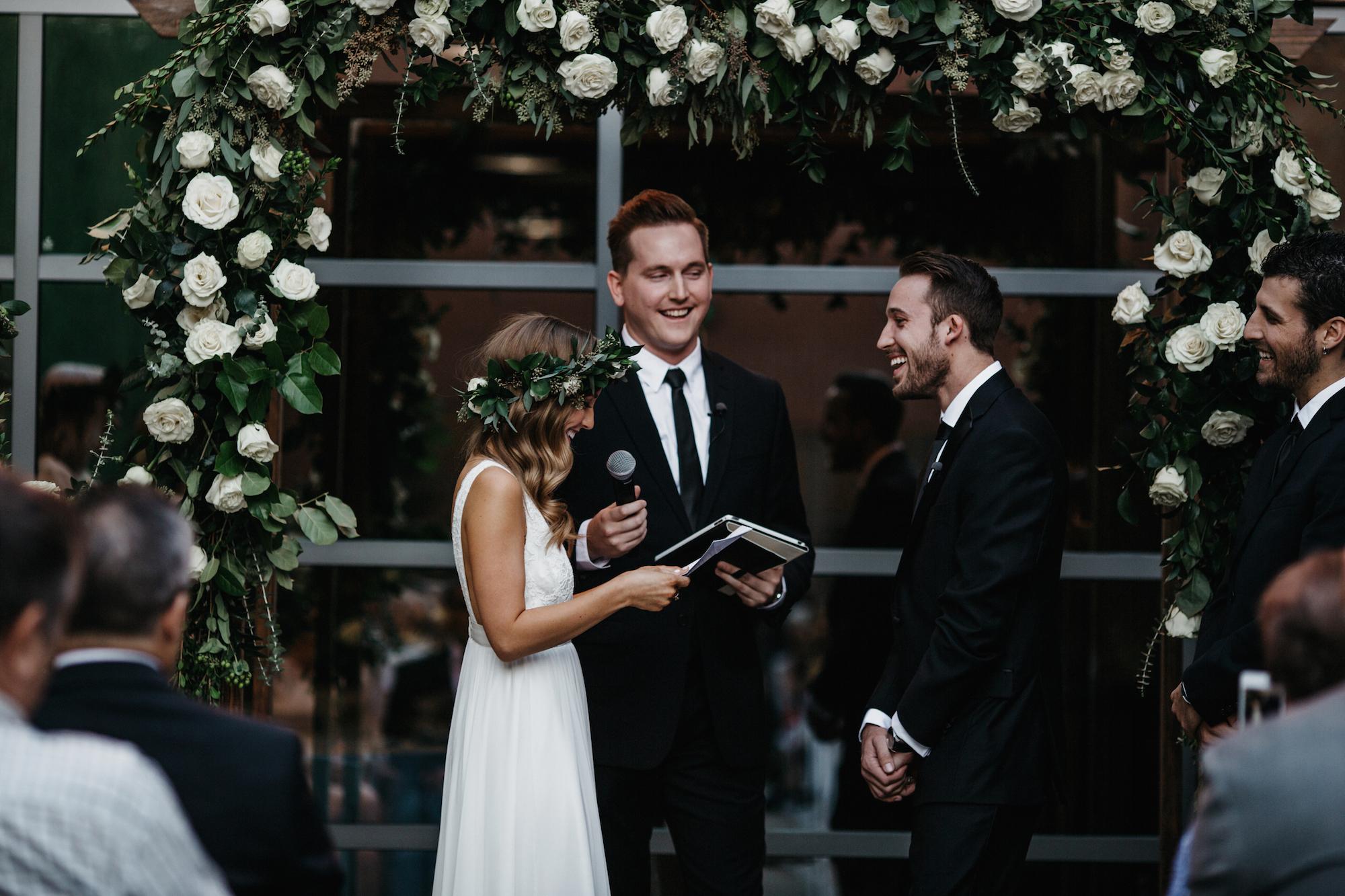 arizona - wedding - photographer 401.jpg