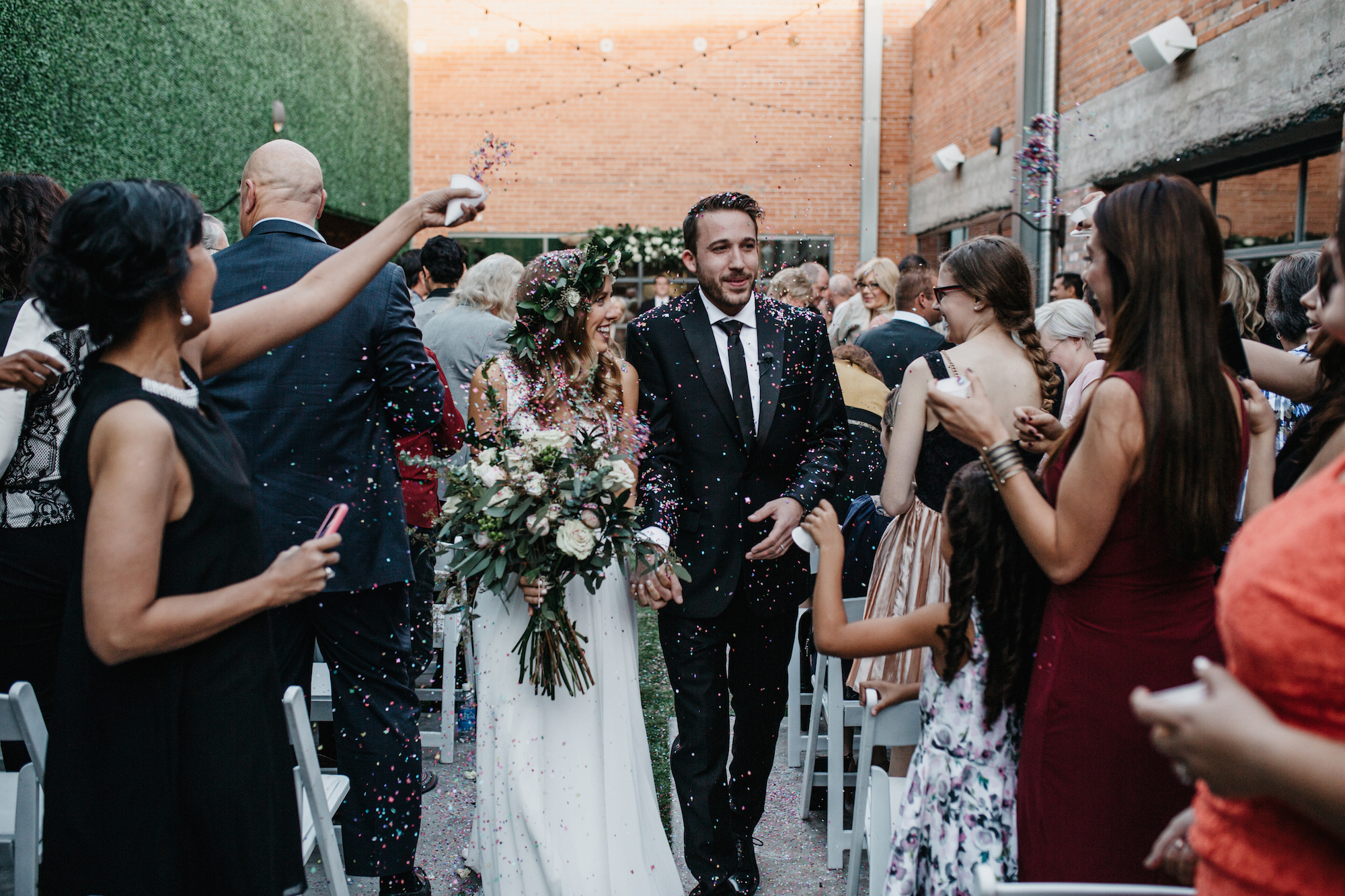 arizona - wedding - photographer 431.jpg