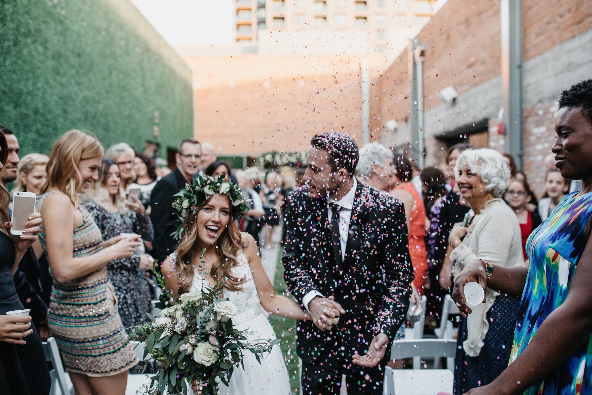 arizona - wedding - photographer 433.jpg