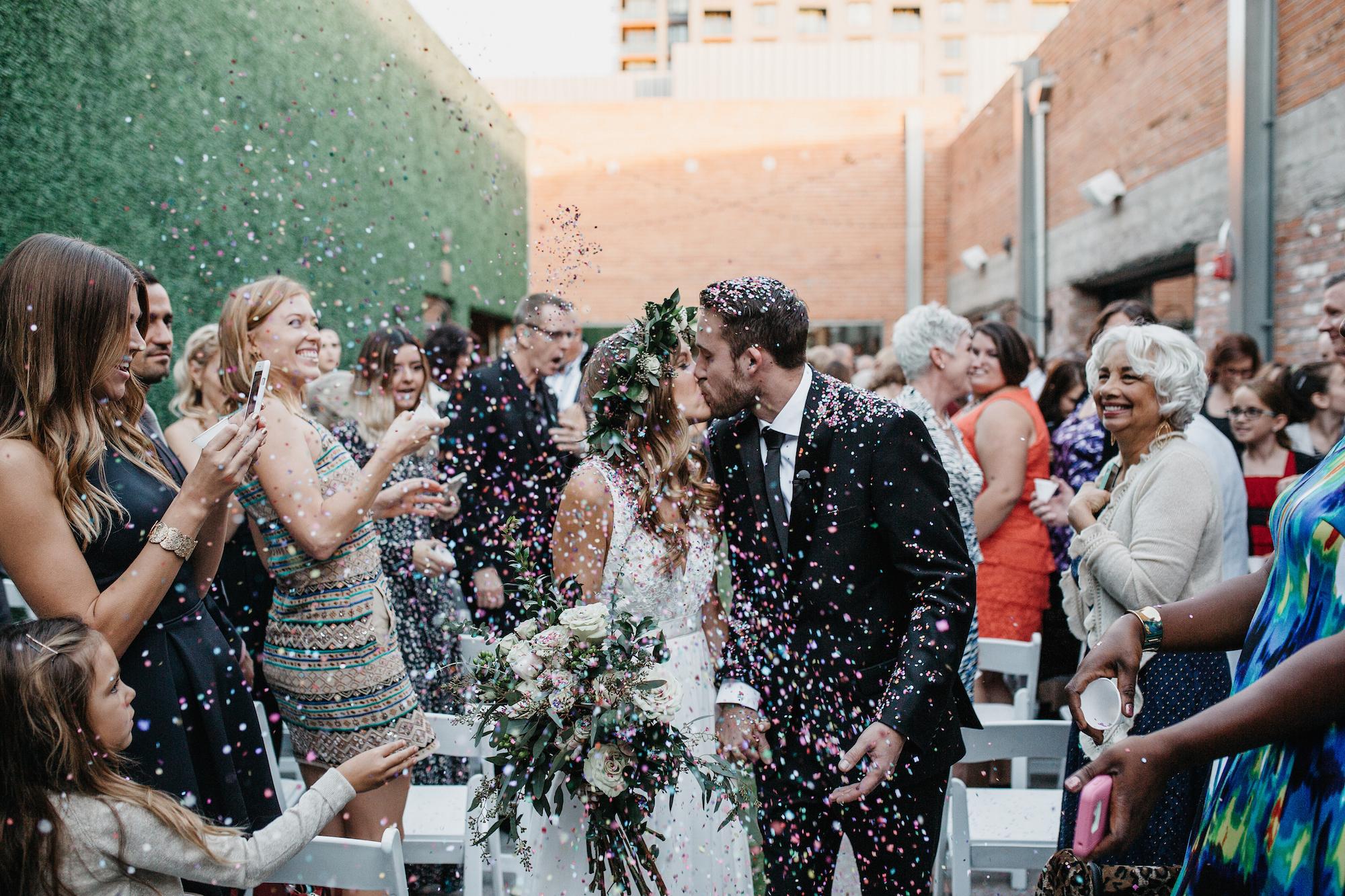 arizona - wedding - photographer 434.jpg