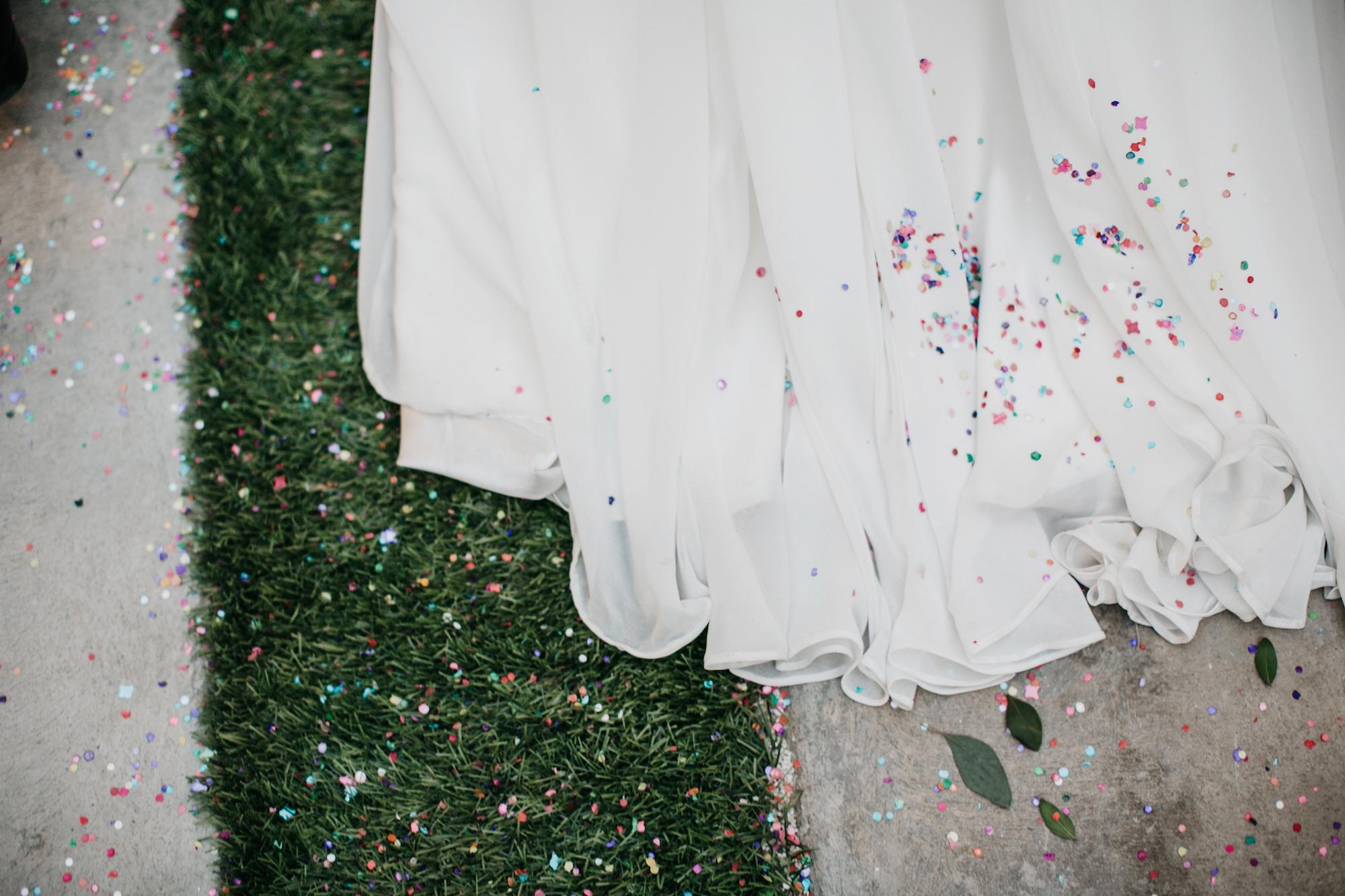 arizona - wedding - photographer 440.jpg