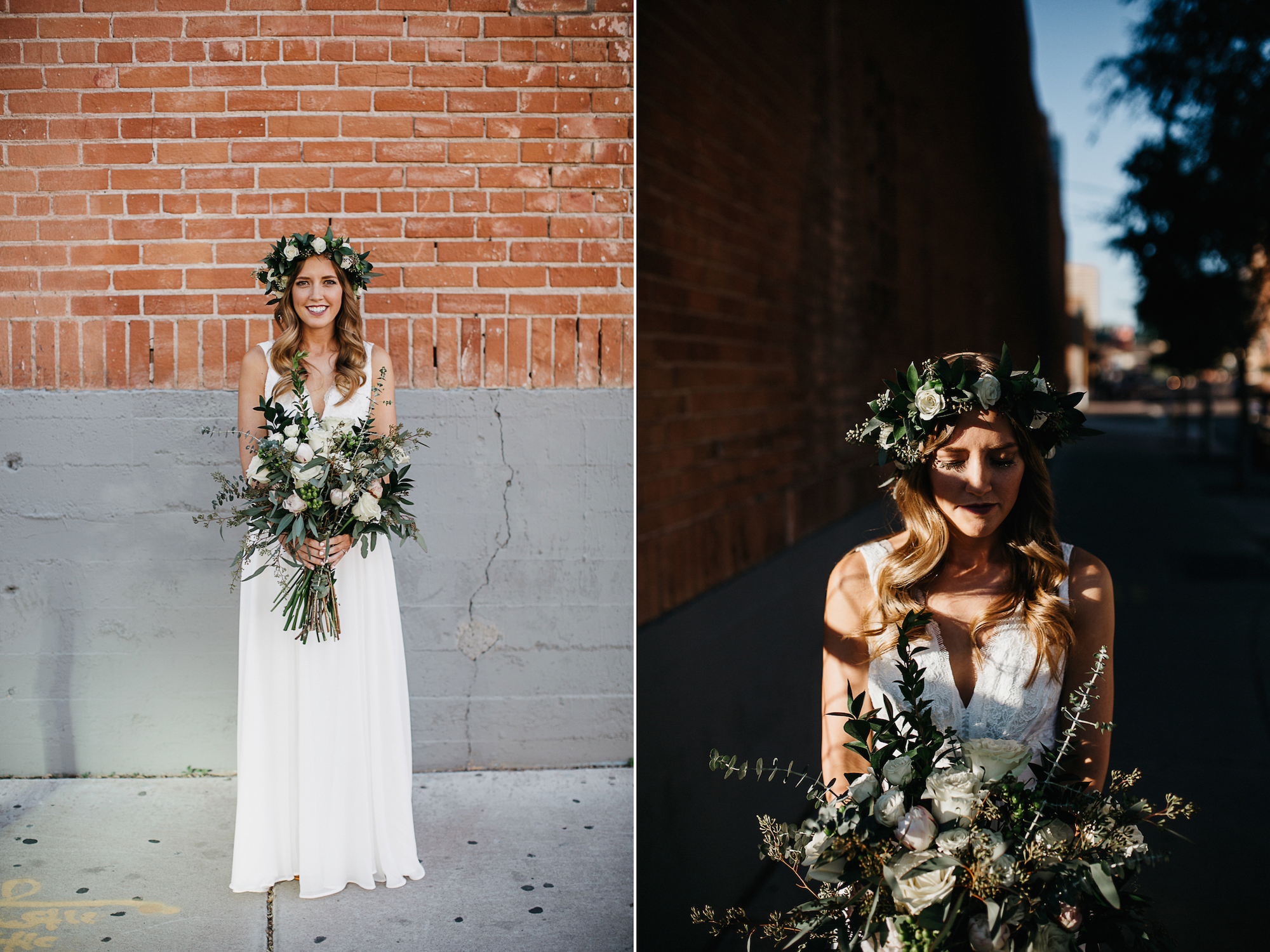 arizona - wedding - photographer 080.jpg