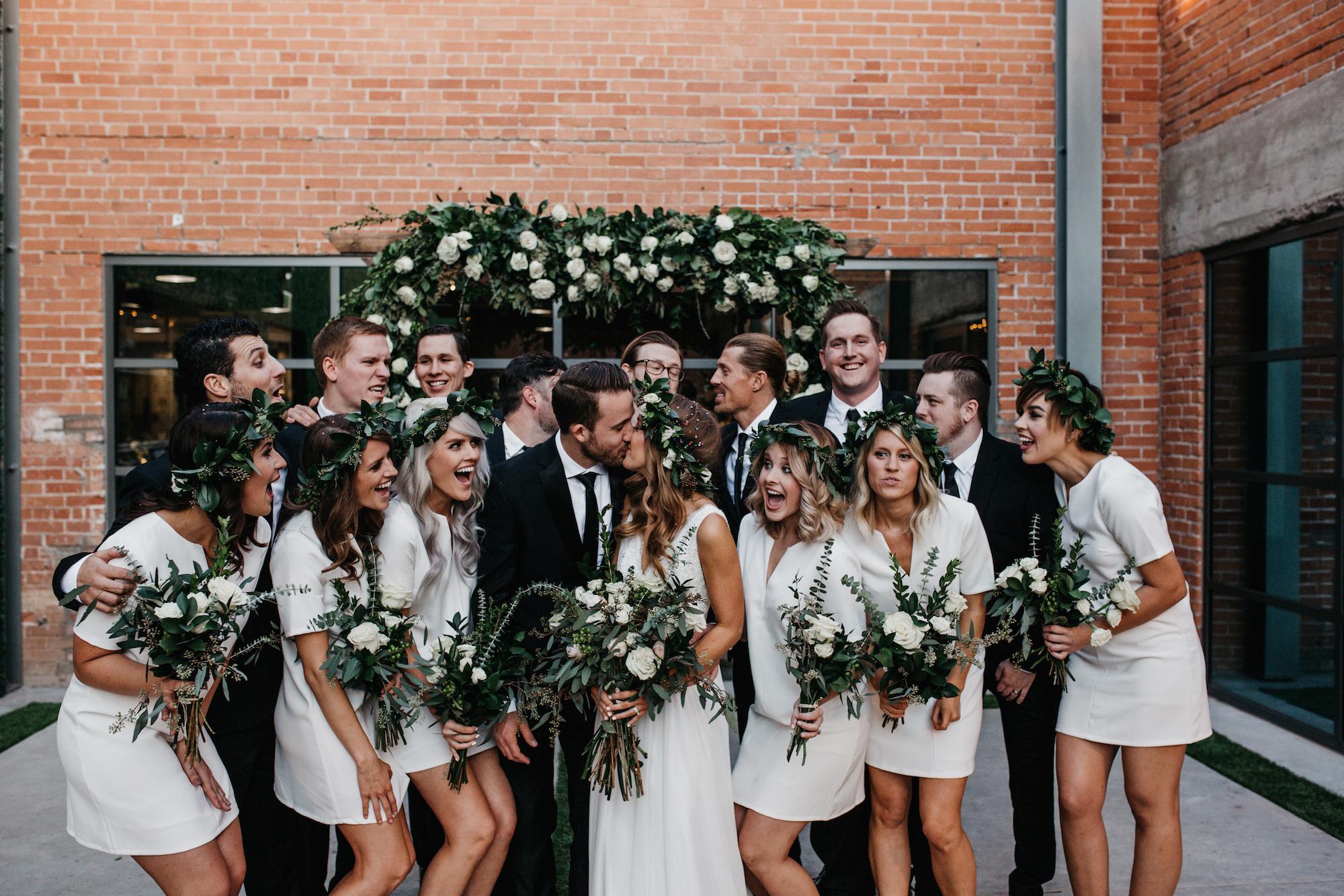 arizona - wedding - photographer 454.jpg