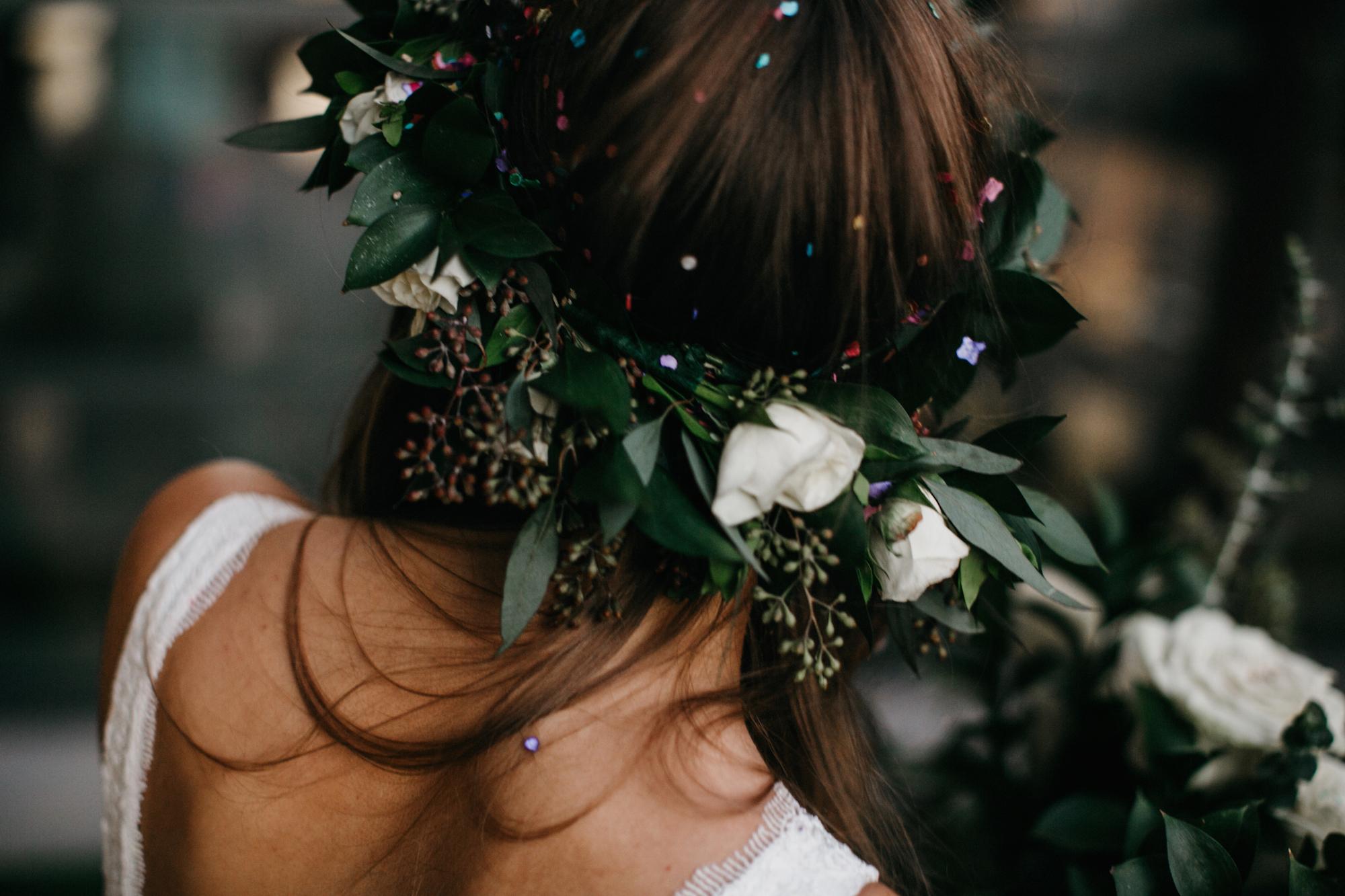 arizona - wedding - photographer 479.jpg