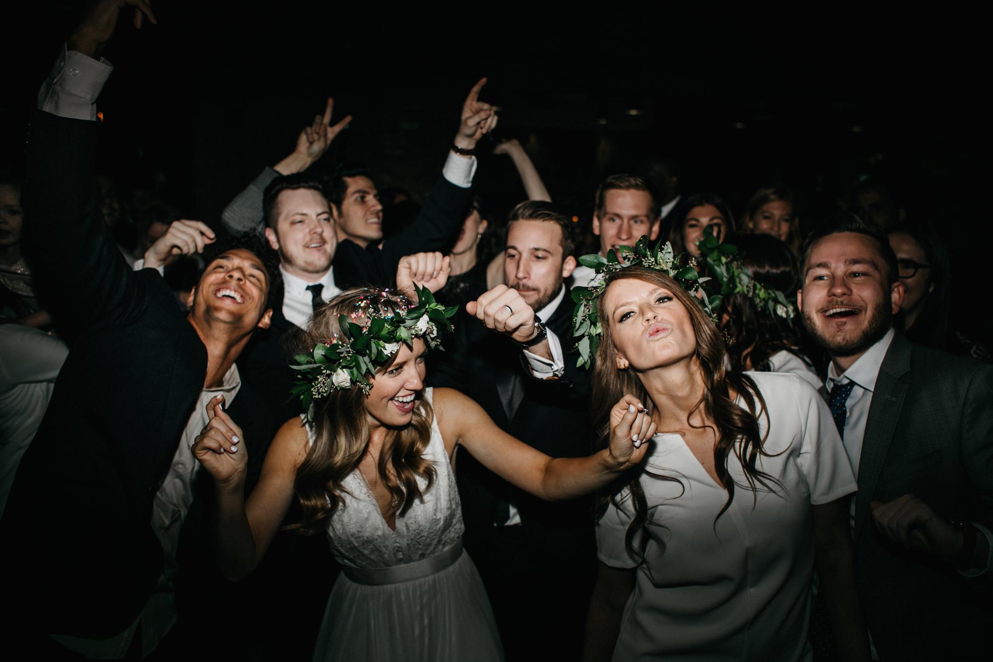 arizona - wedding - photographer 575.jpg
