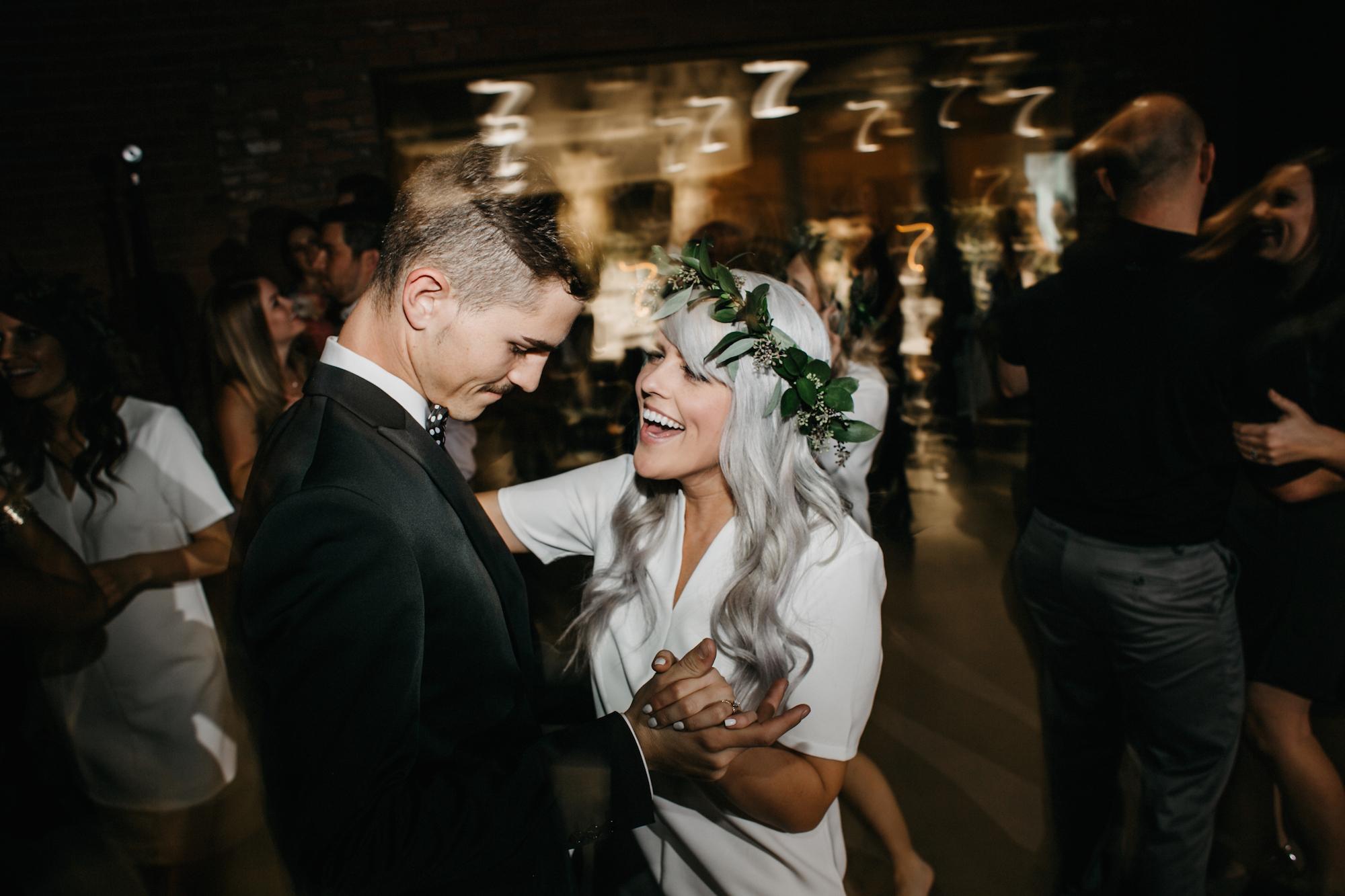 arizona - wedding - photographer 595.jpg
