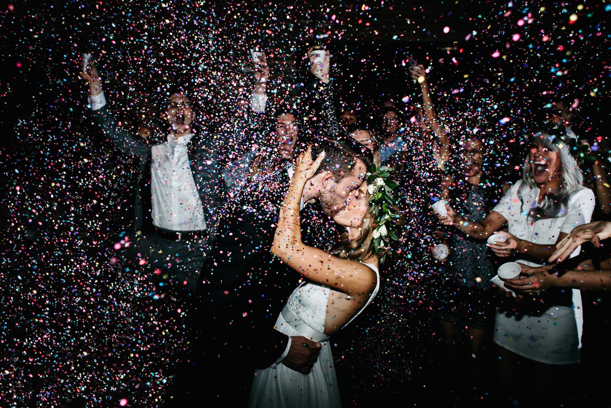 arizona - wedding - photographer 600.jpg