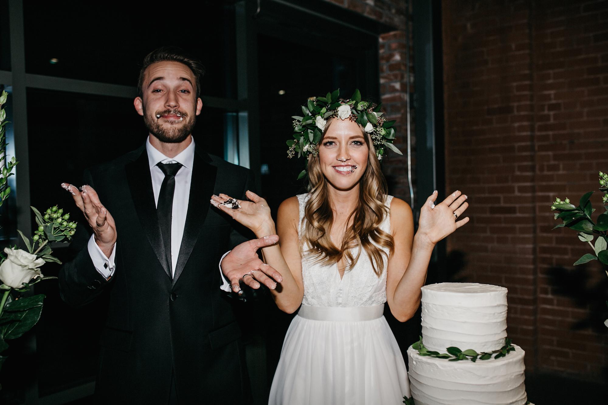 arizona - wedding - photographer 661.jpg