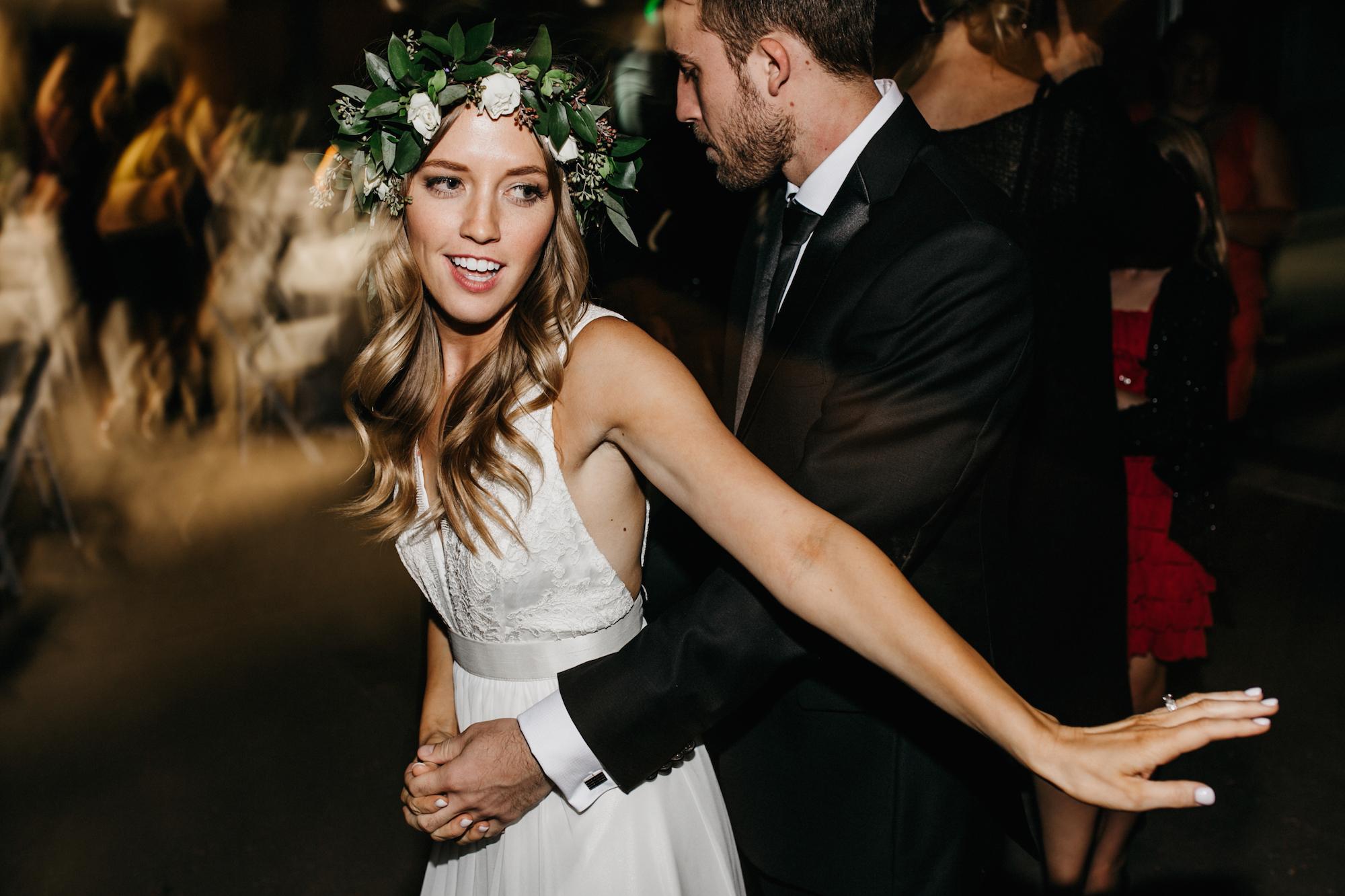 arizona - wedding - photographer 673.jpg