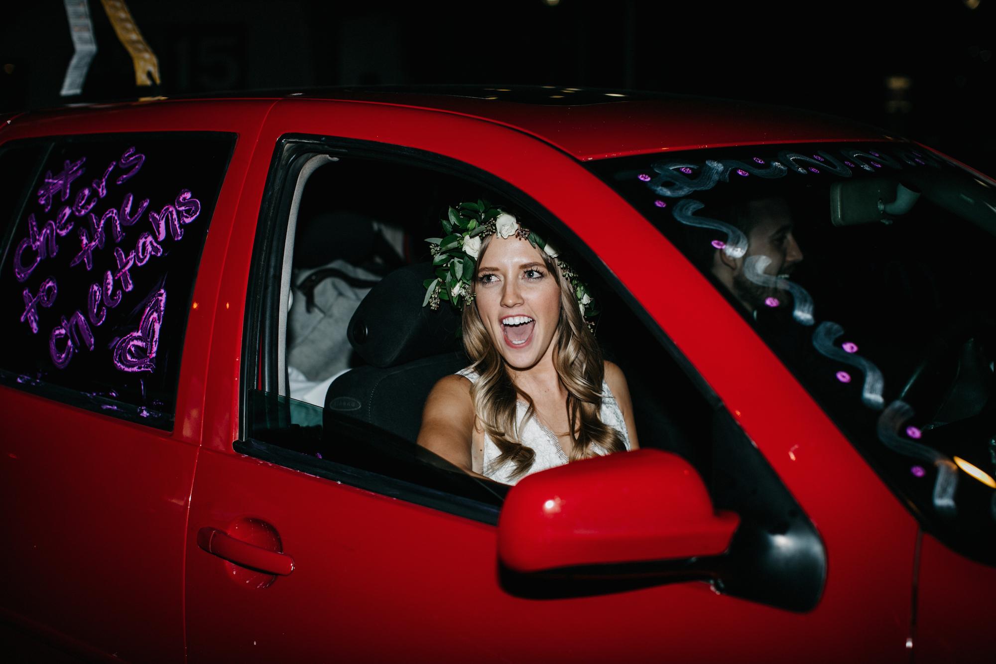 arizona - wedding - photographer 693.jpg
