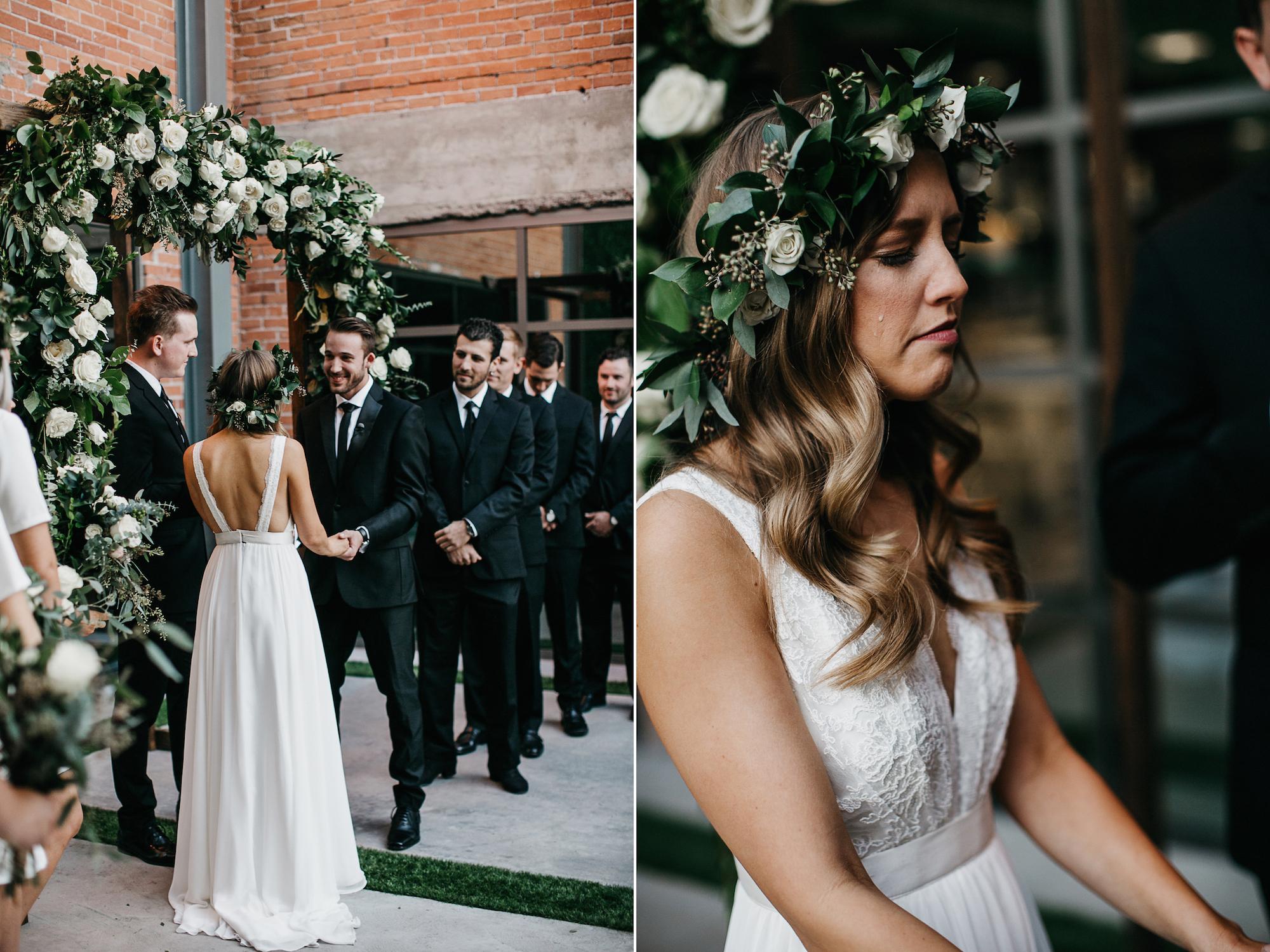 wedding - photographer - phoenix 03030.jpg